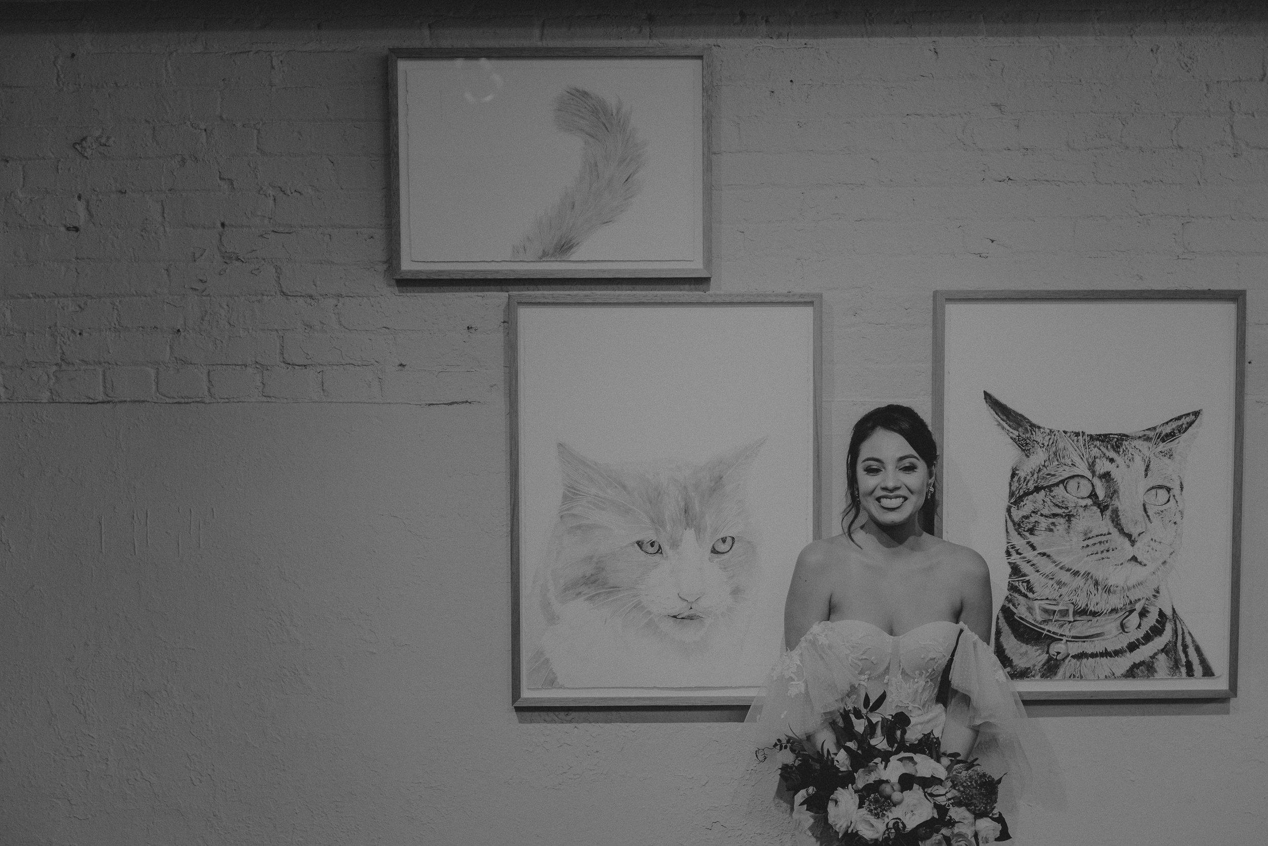 ©Isaiah + Taylor Photography - the Millwick Wedding, Long Beach Wedding Photographer-051.jpg