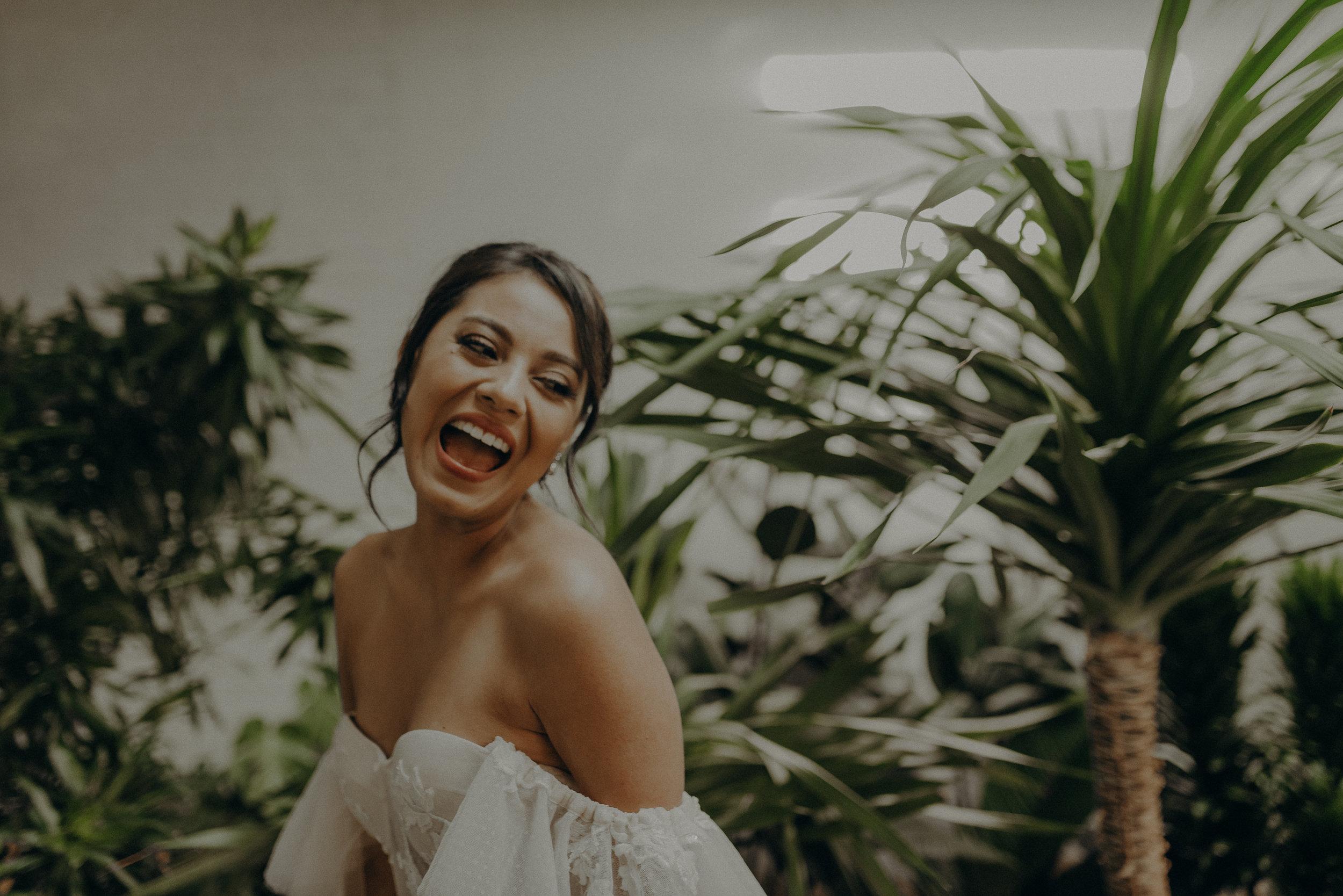 ©Isaiah + Taylor Photography - the Millwick Wedding, Long Beach Wedding Photographer-053.jpg