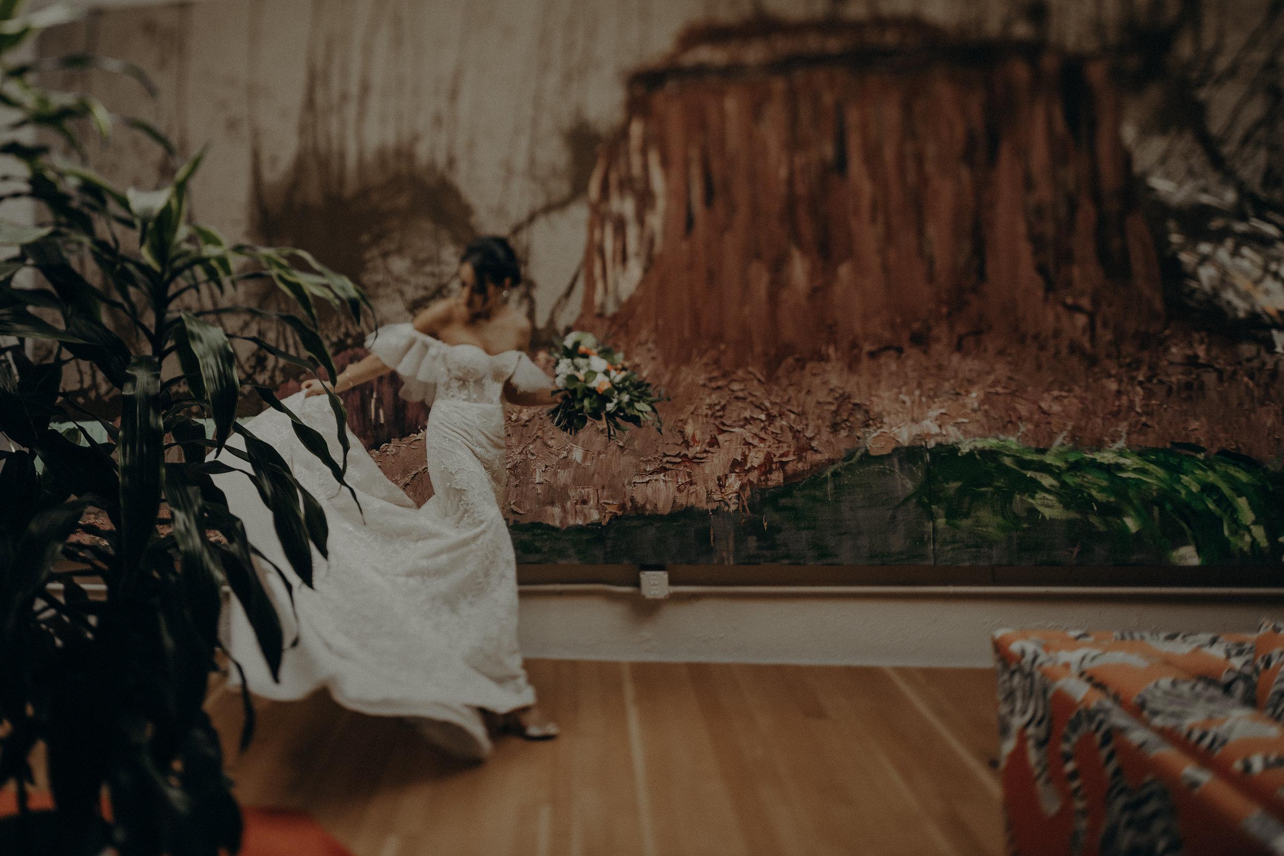 ©Isaiah + Taylor Photography - the Millwick Wedding, Long Beach Wedding Photographer-054.jpg