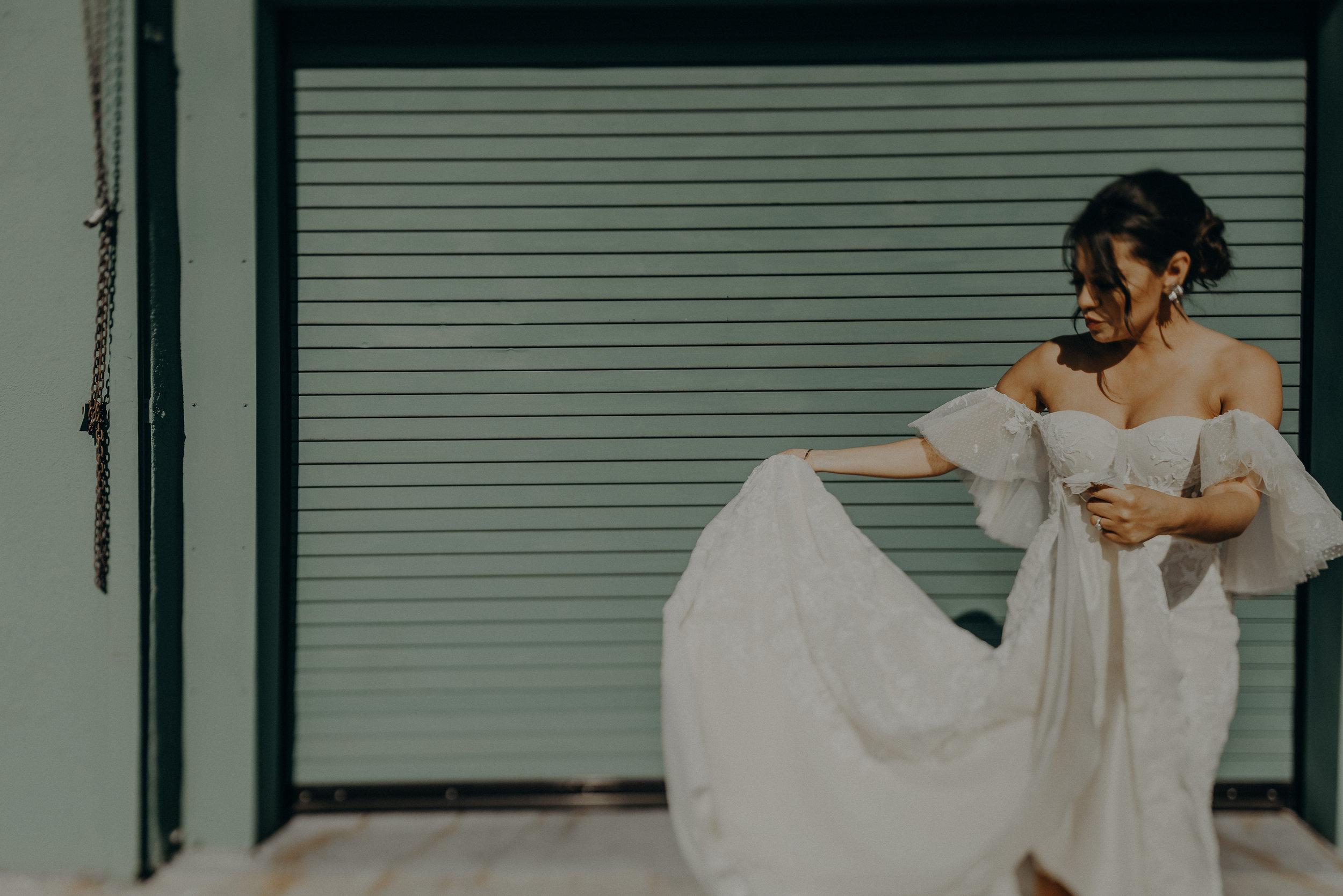 ©Isaiah + Taylor Photography - the Millwick Wedding, Long Beach Wedding Photographer-055.jpg