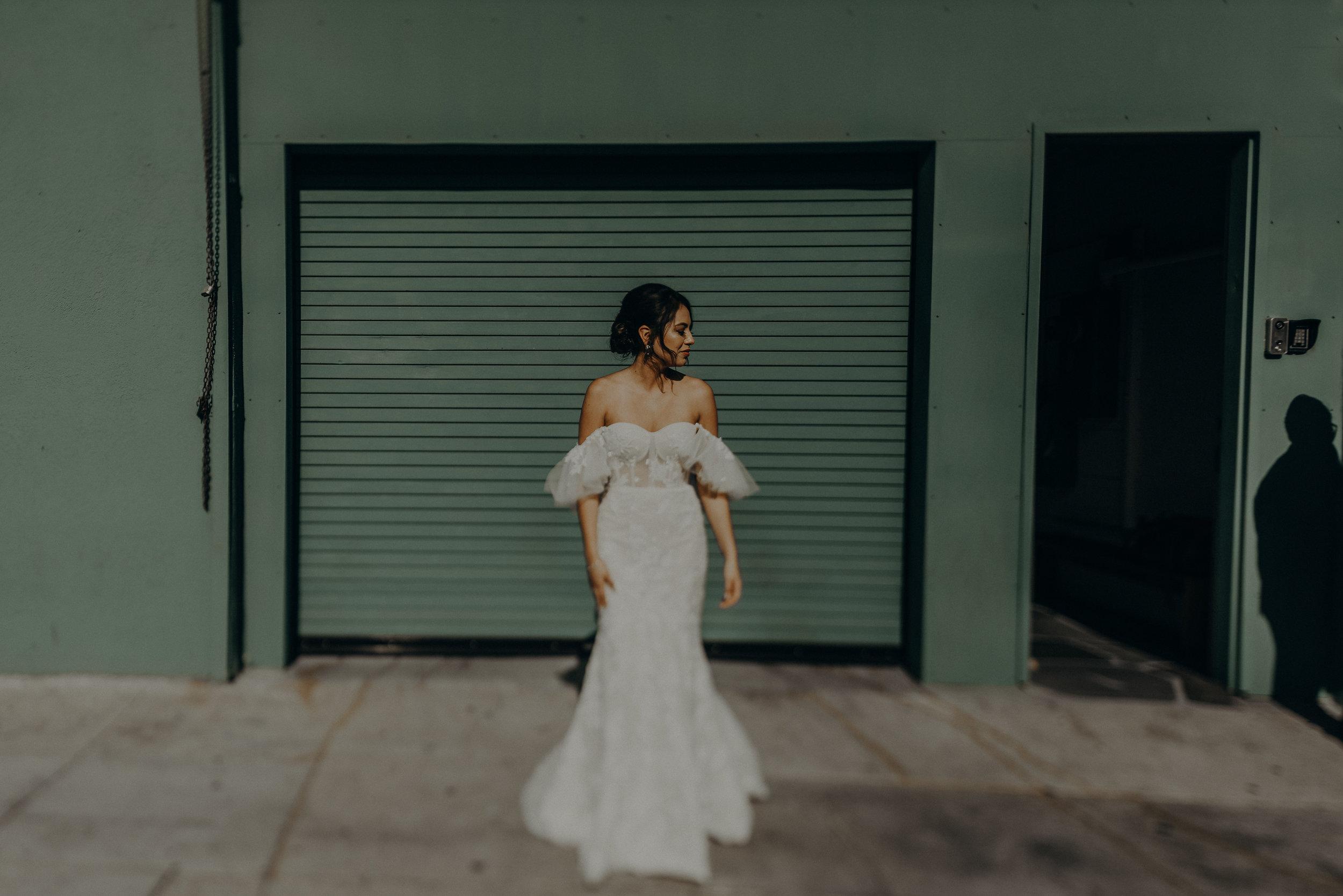 ©Isaiah + Taylor Photography - the Millwick Wedding, Long Beach Wedding Photographer-056.jpg