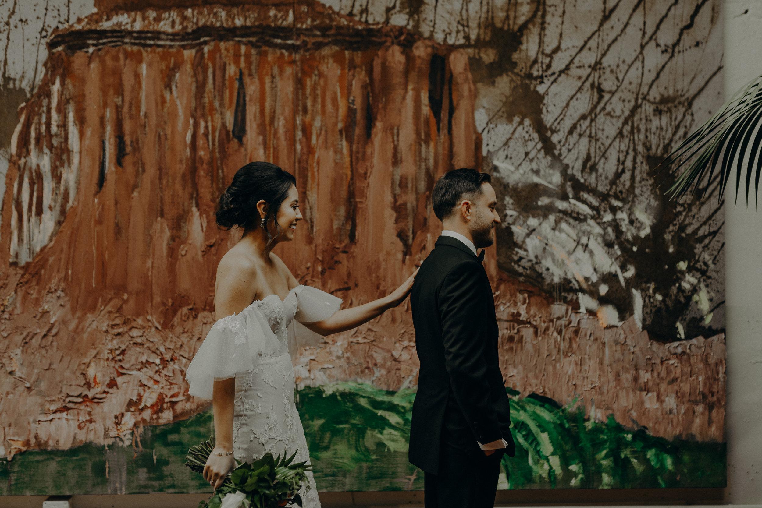 ©Isaiah + Taylor Photography - the Millwick Wedding, Long Beach Wedding Photographer-057.jpg