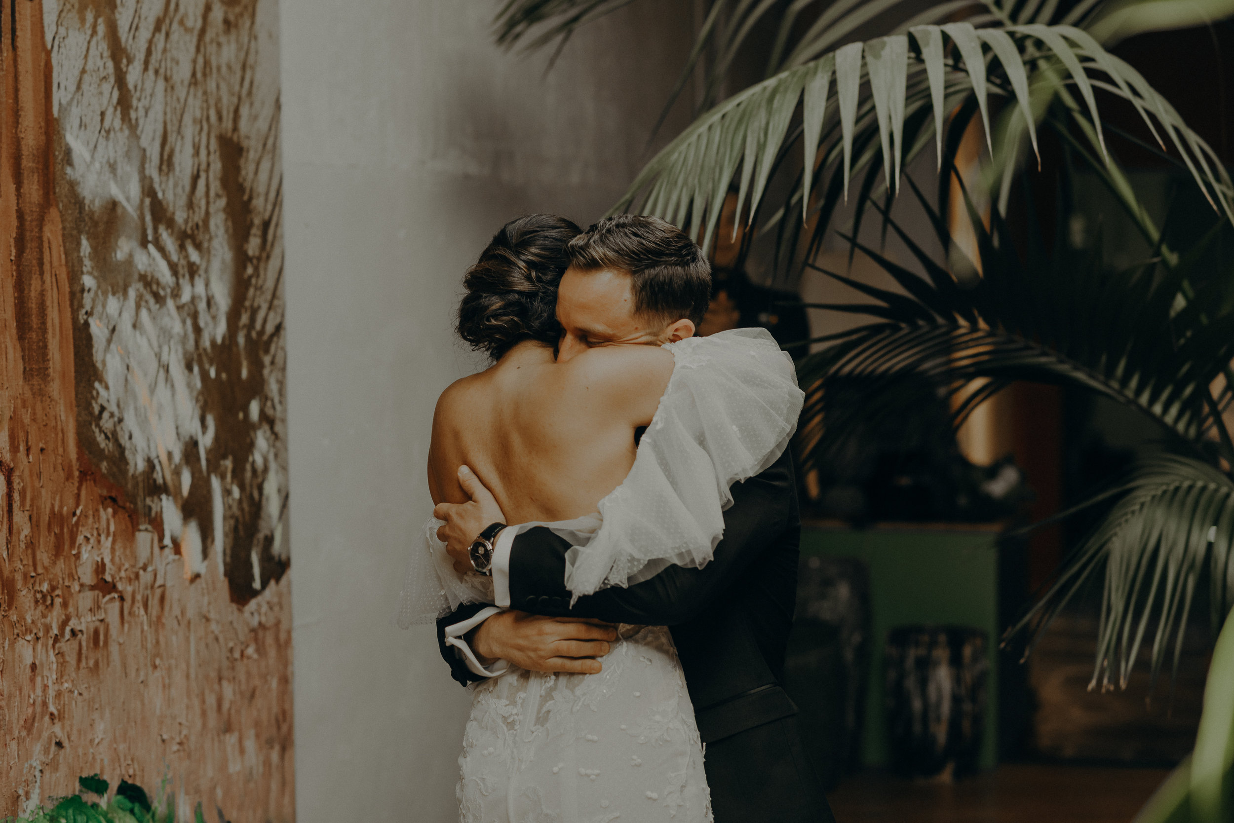 ©Isaiah + Taylor Photography - the Millwick Wedding, Long Beach Wedding Photographer-058.jpg