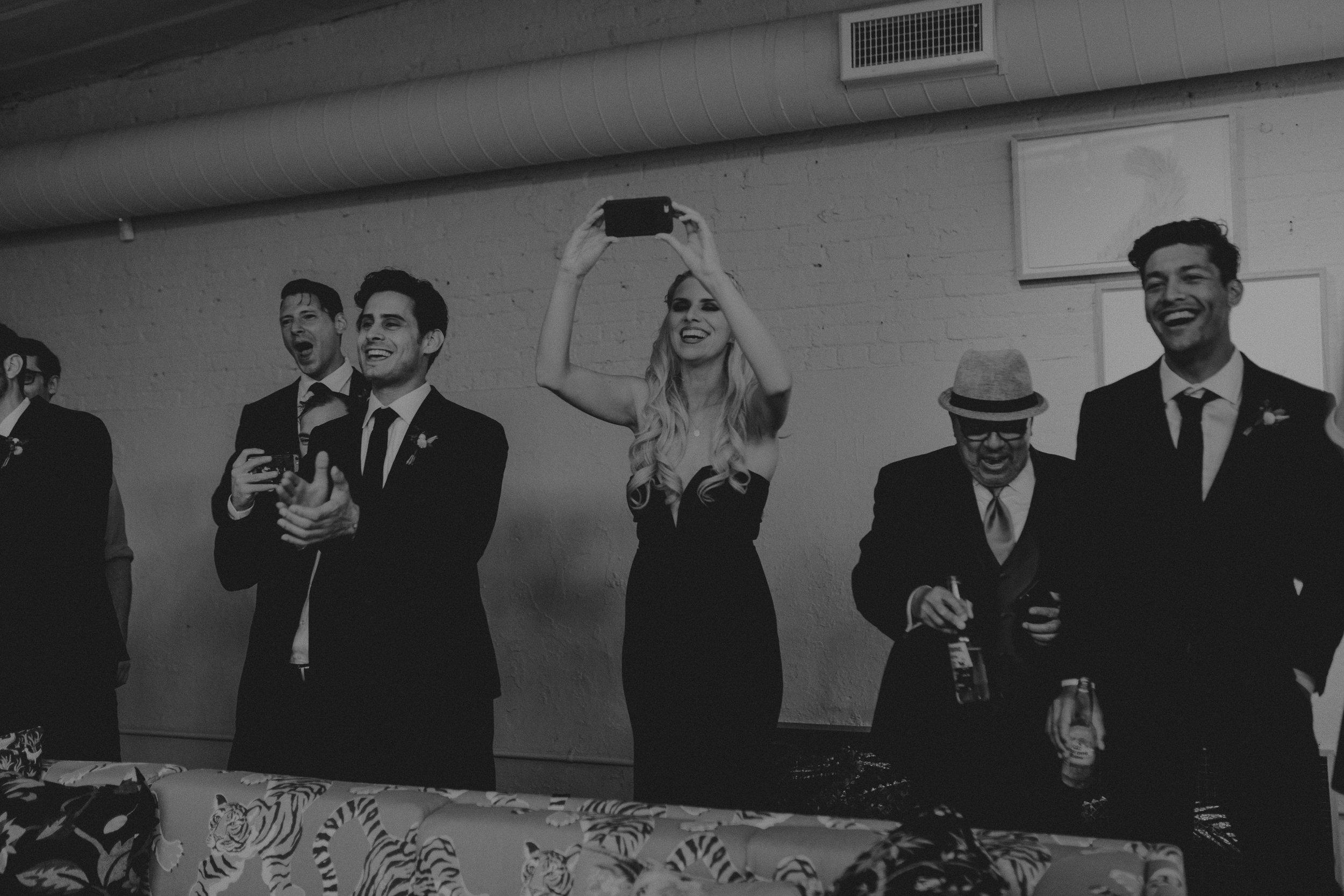 ©Isaiah + Taylor Photography - the Millwick Wedding, Long Beach Wedding Photographer-060.jpg