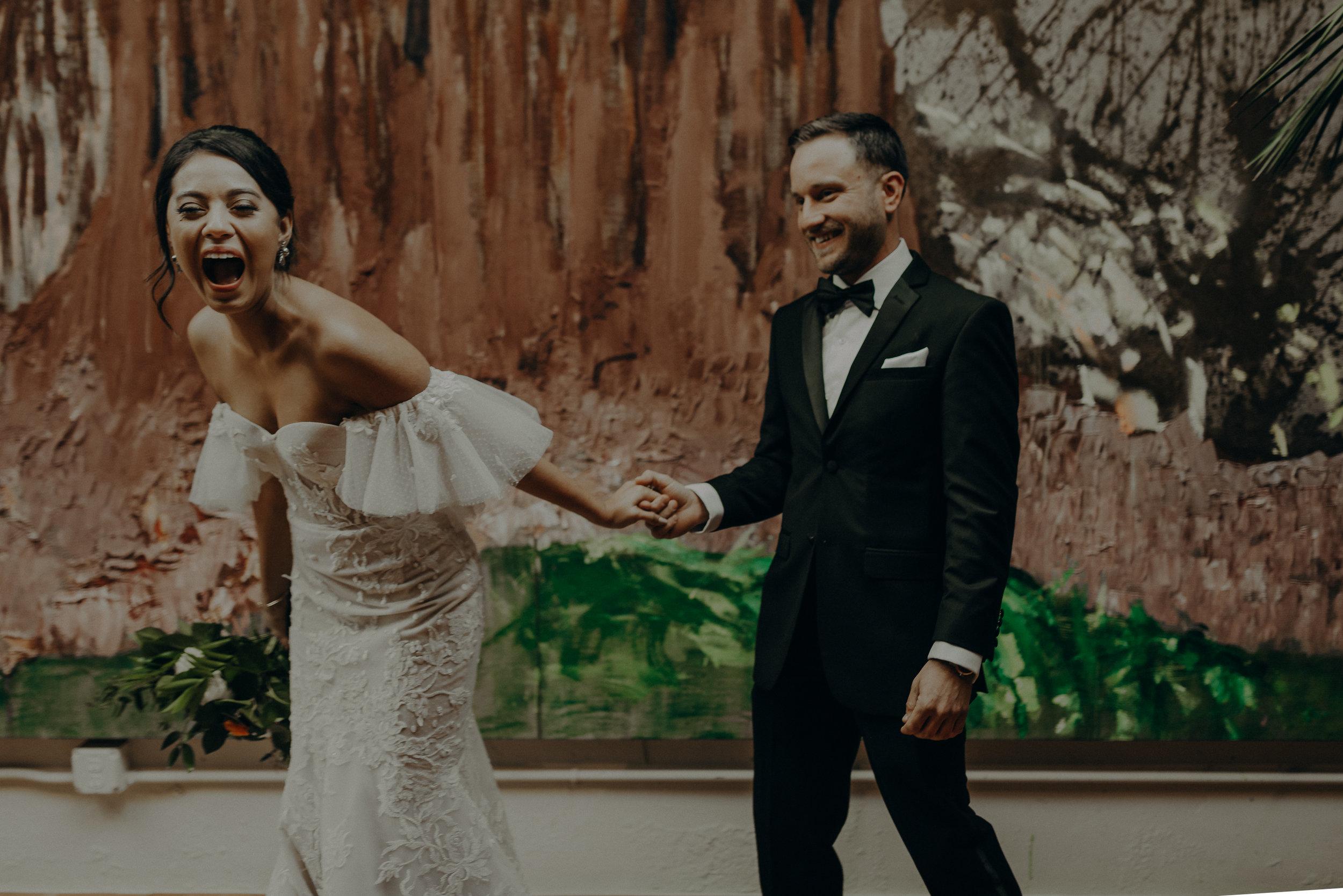 ©Isaiah + Taylor Photography - the Millwick Wedding, Long Beach Wedding Photographer-062.jpg