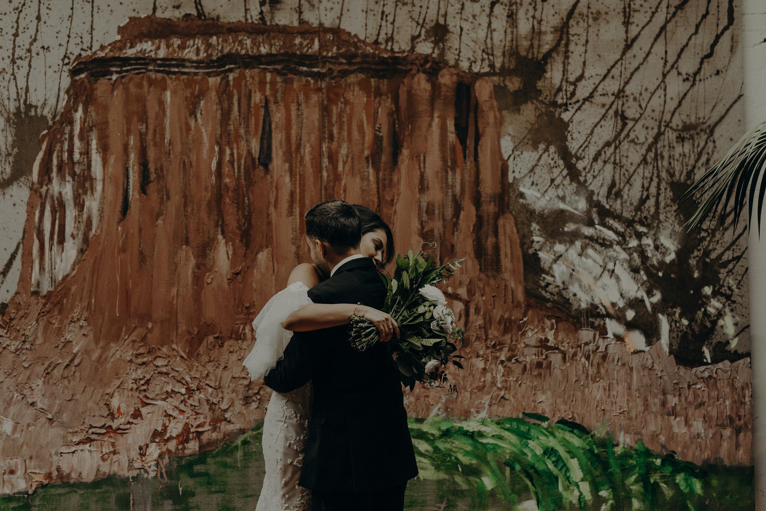 ©Isaiah + Taylor Photography - the Millwick Wedding, Long Beach Wedding Photographer-063.jpg