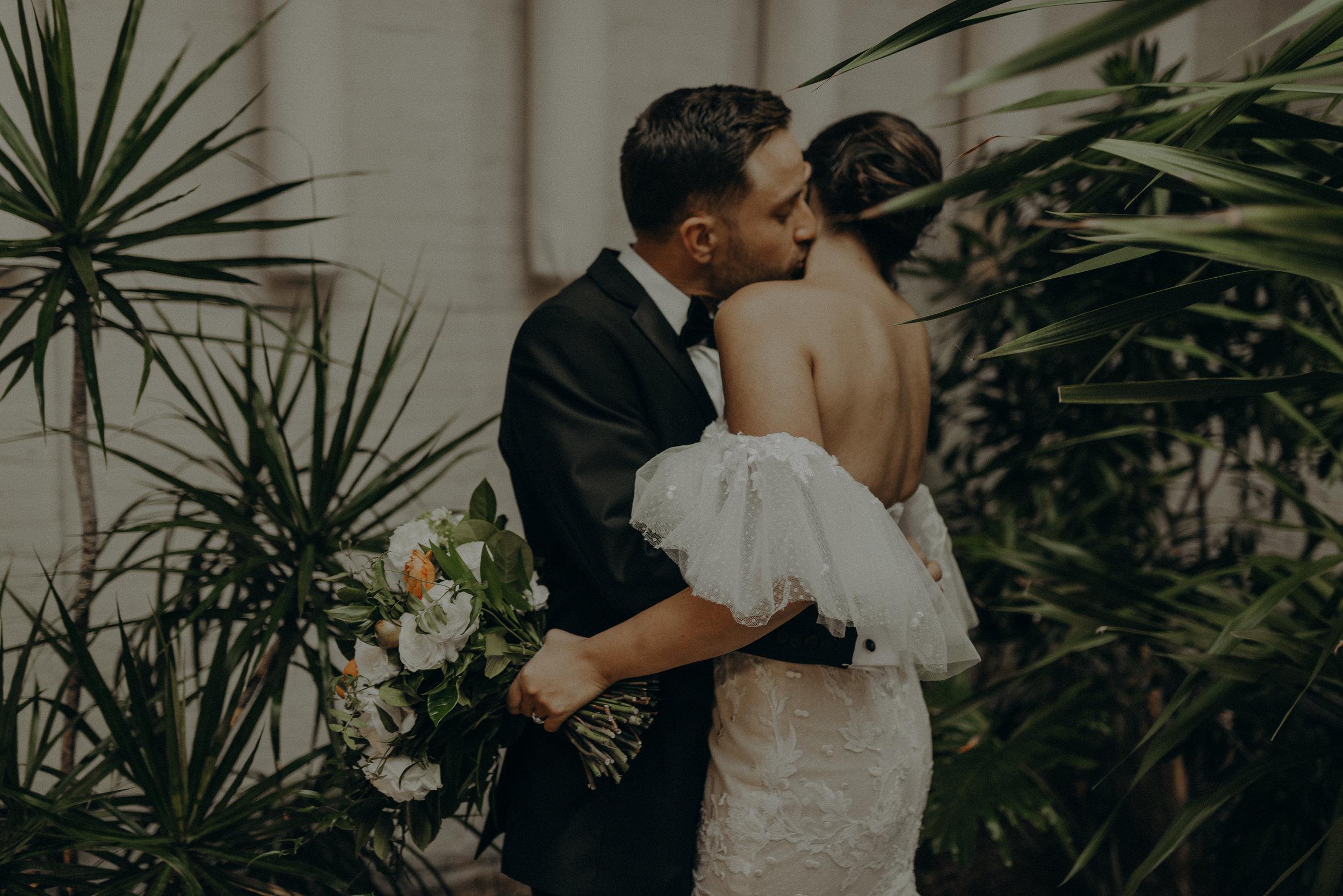 ©Isaiah + Taylor Photography - the Millwick Wedding, Long Beach Wedding Photographer-066.jpg