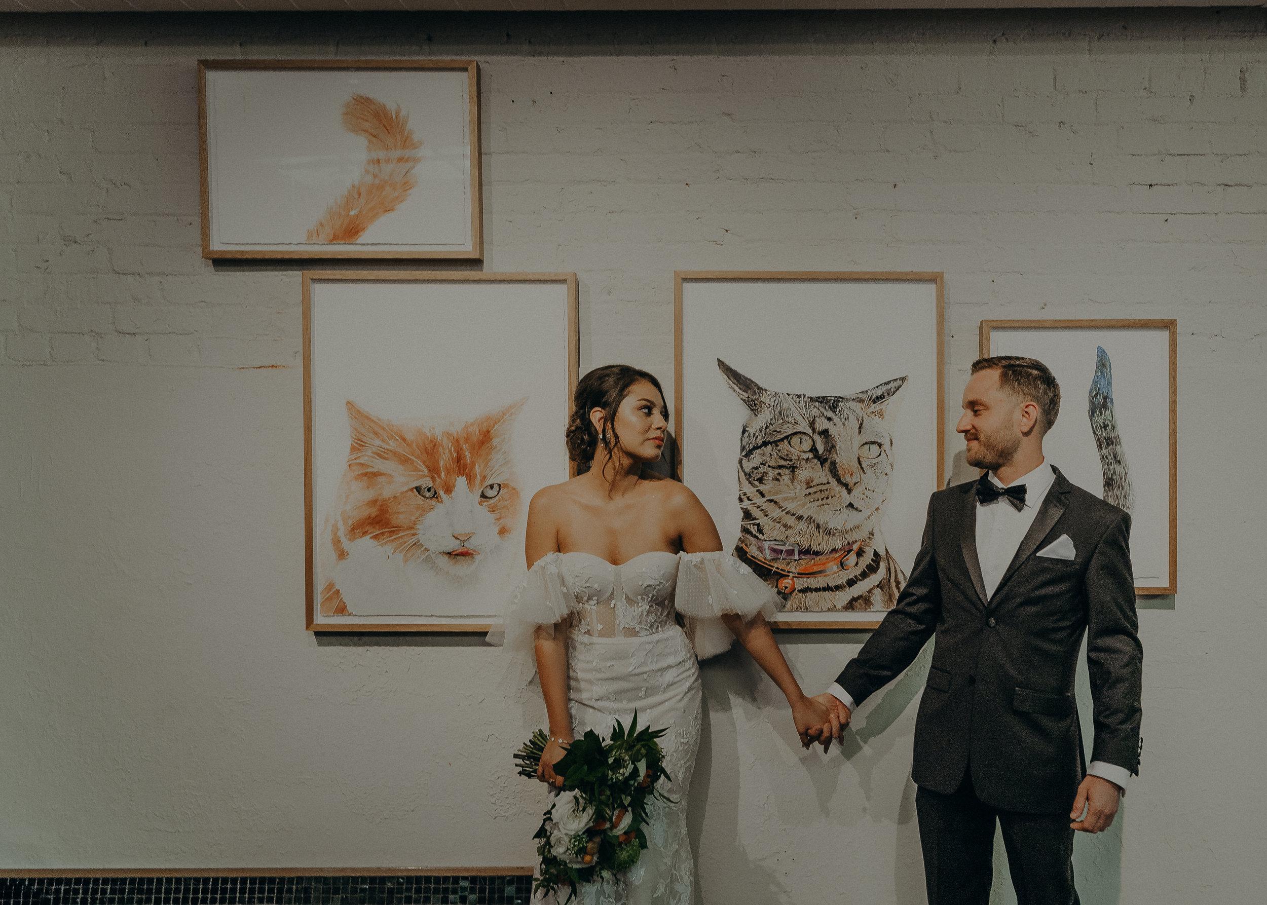 ©Isaiah + Taylor Photography - the Millwick Wedding, Long Beach Wedding Photographer-067.jpg