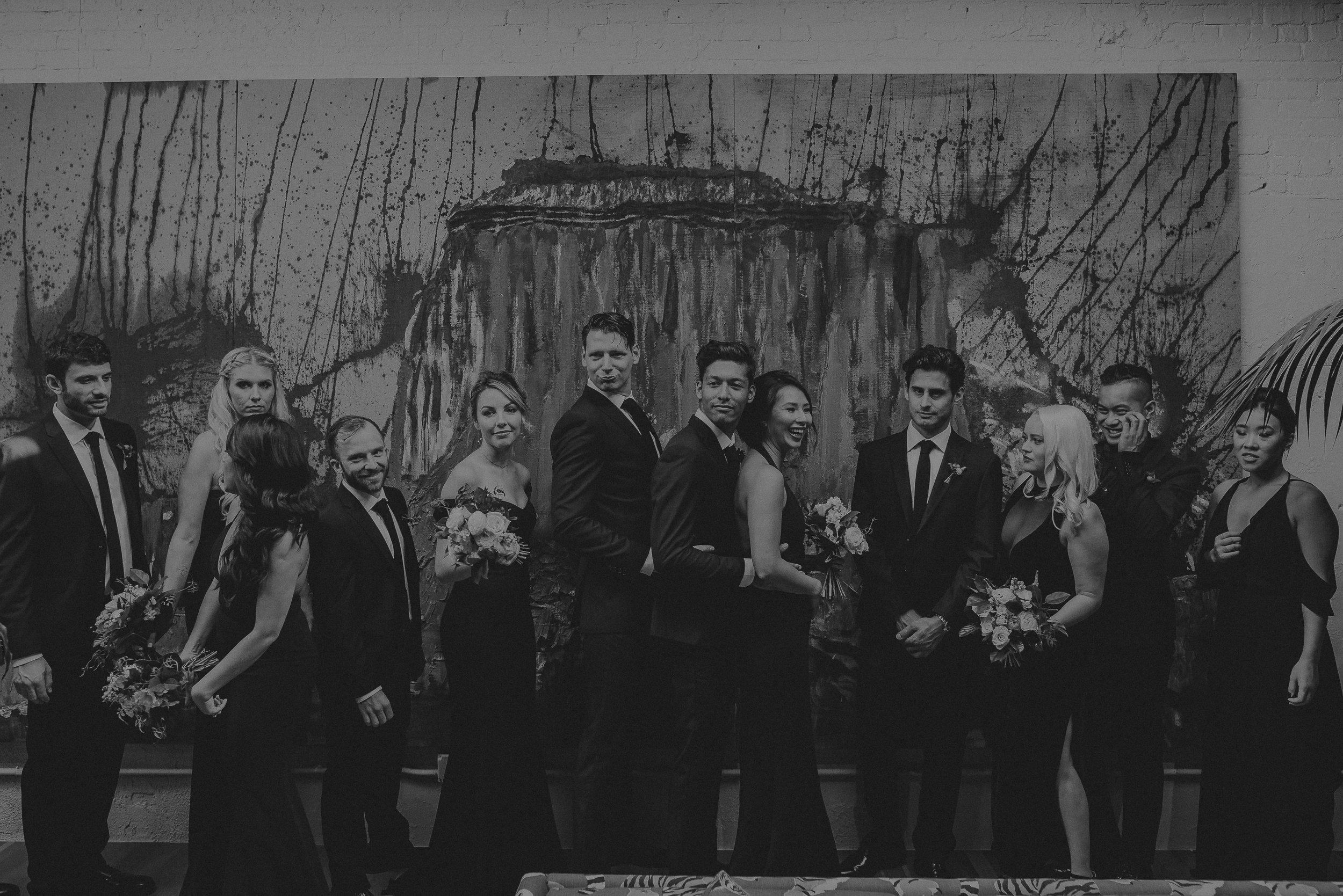 ©Isaiah + Taylor Photography - the Millwick Wedding, Long Beach Wedding Photographer-069.jpg