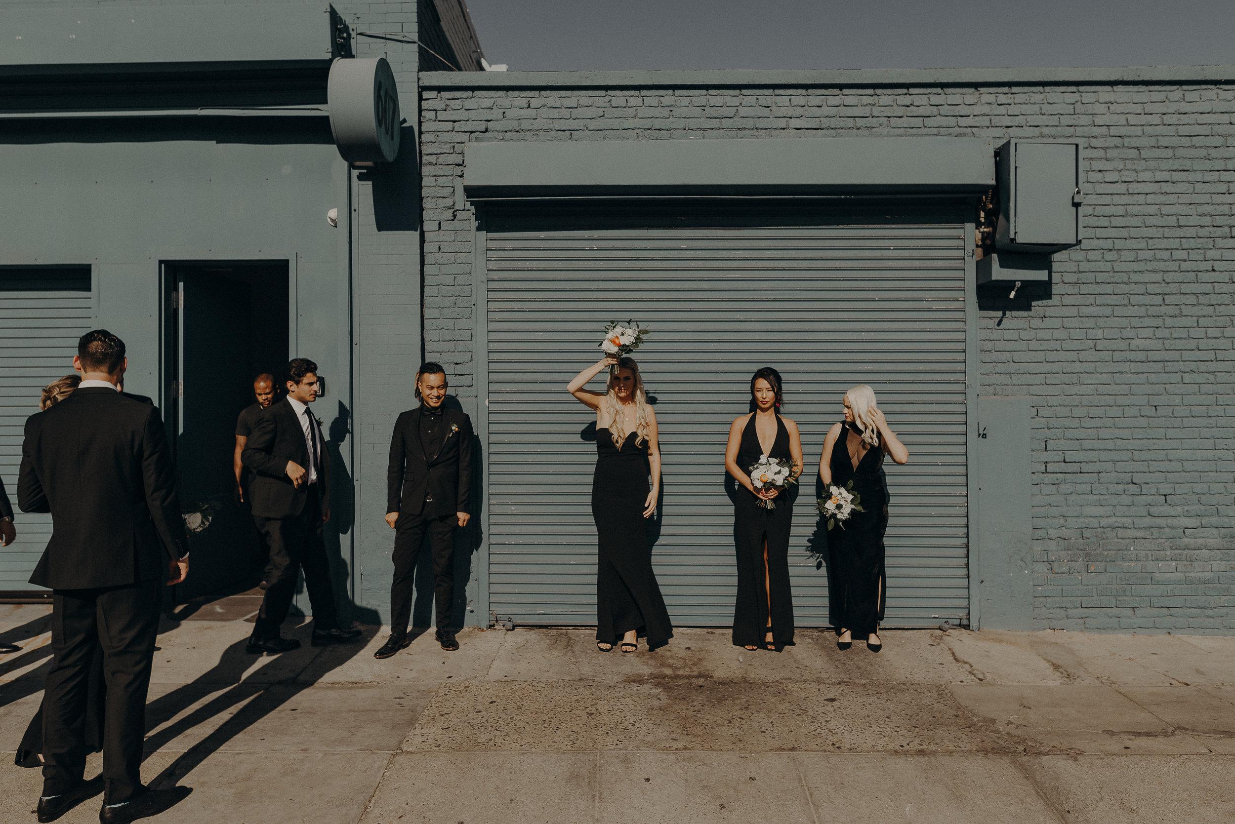 ©Isaiah + Taylor Photography - the Millwick Wedding, Long Beach Wedding Photographer-070.jpg