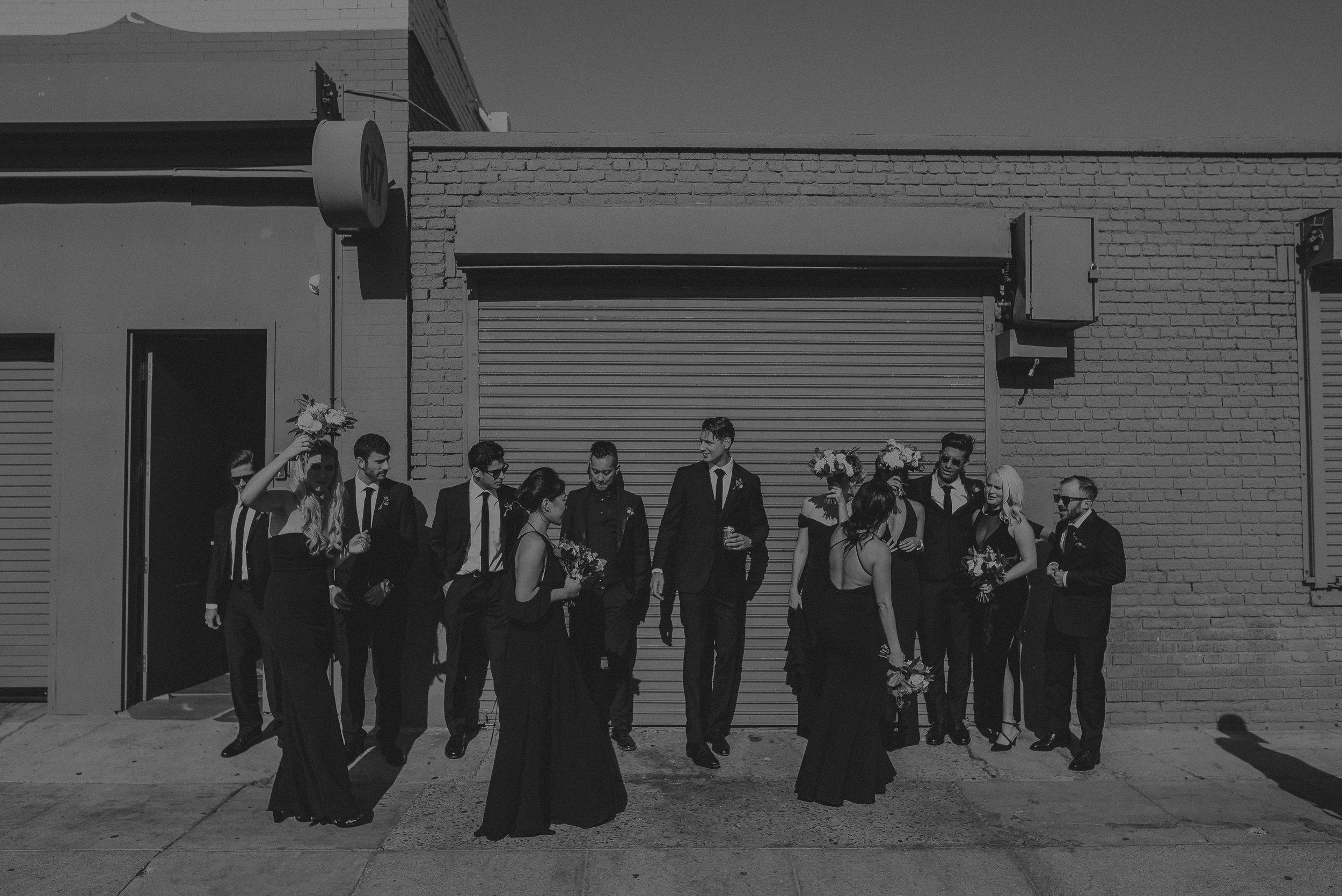 ©Isaiah + Taylor Photography - the Millwick Wedding, Long Beach Wedding Photographer-071.jpg