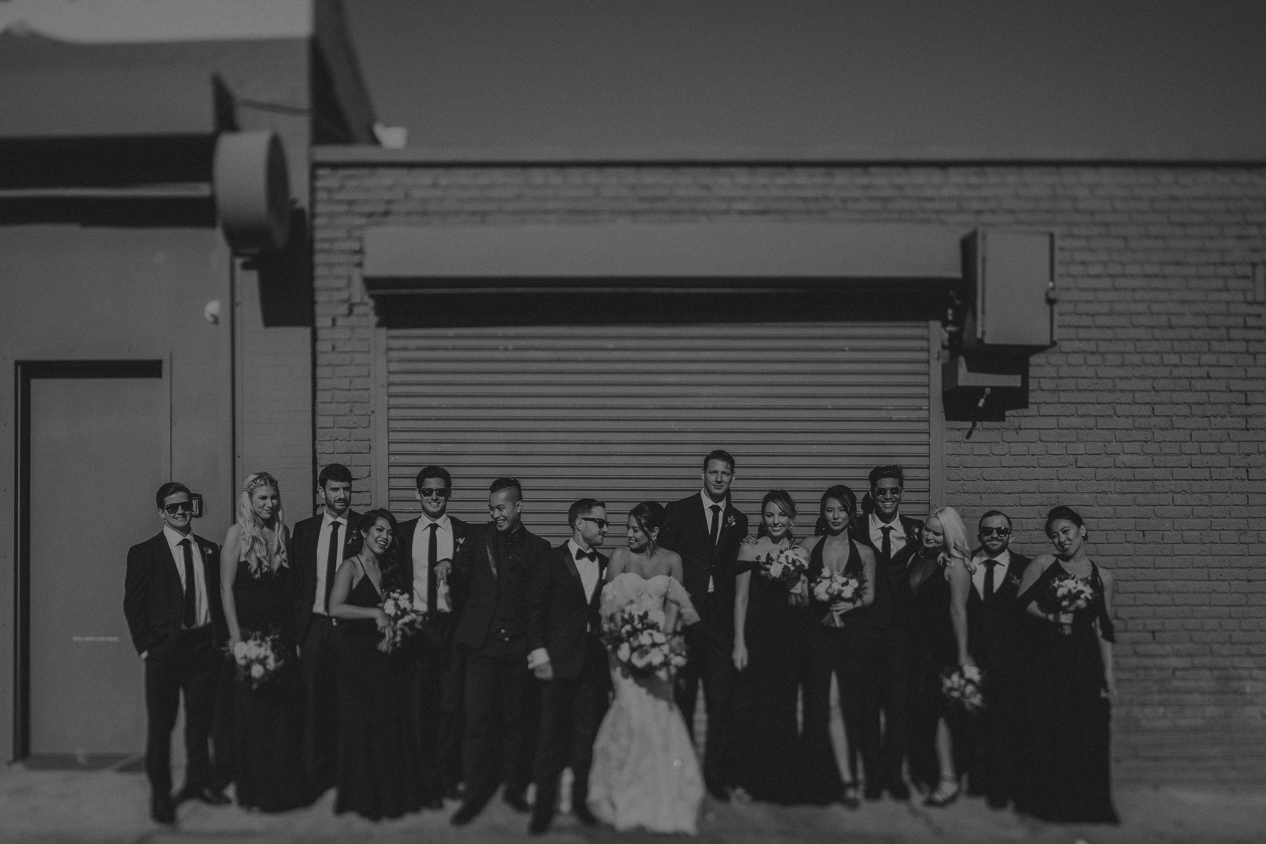 ©Isaiah + Taylor Photography - the Millwick Wedding, Long Beach Wedding Photographer-072.jpg