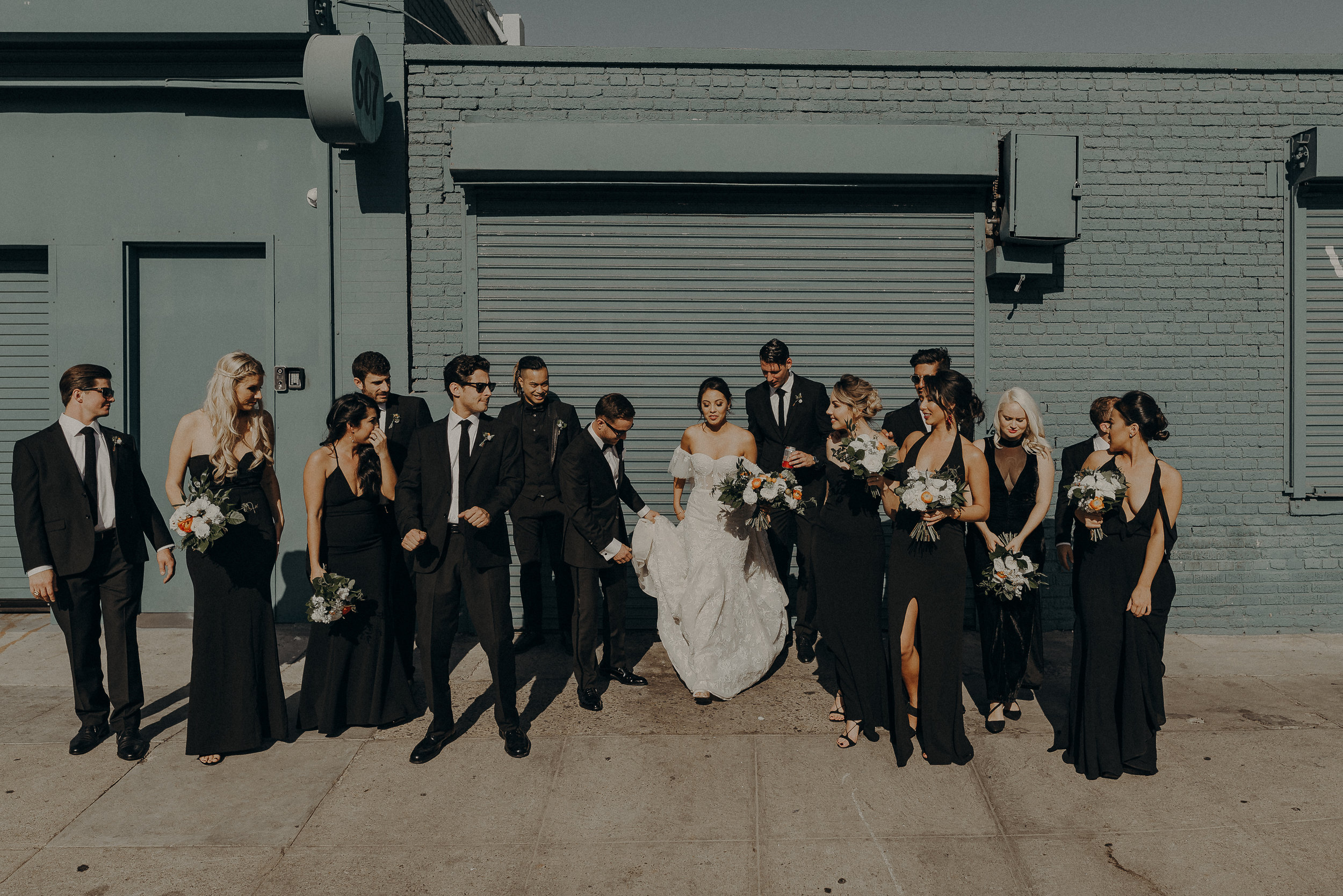 ©Isaiah + Taylor Photography - the Millwick Wedding, Long Beach Wedding Photographer-073.jpg