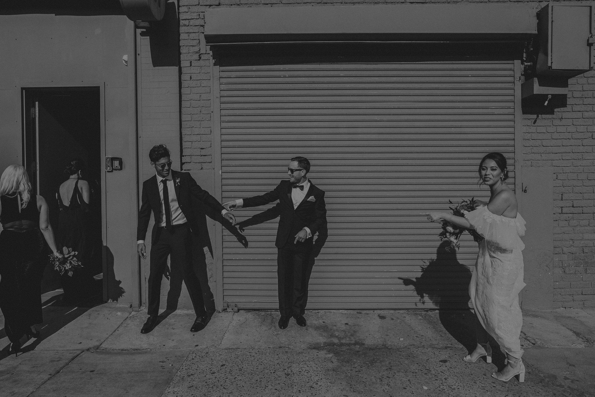 ©Isaiah + Taylor Photography - the Millwick Wedding, Long Beach Wedding Photographer-074.jpg