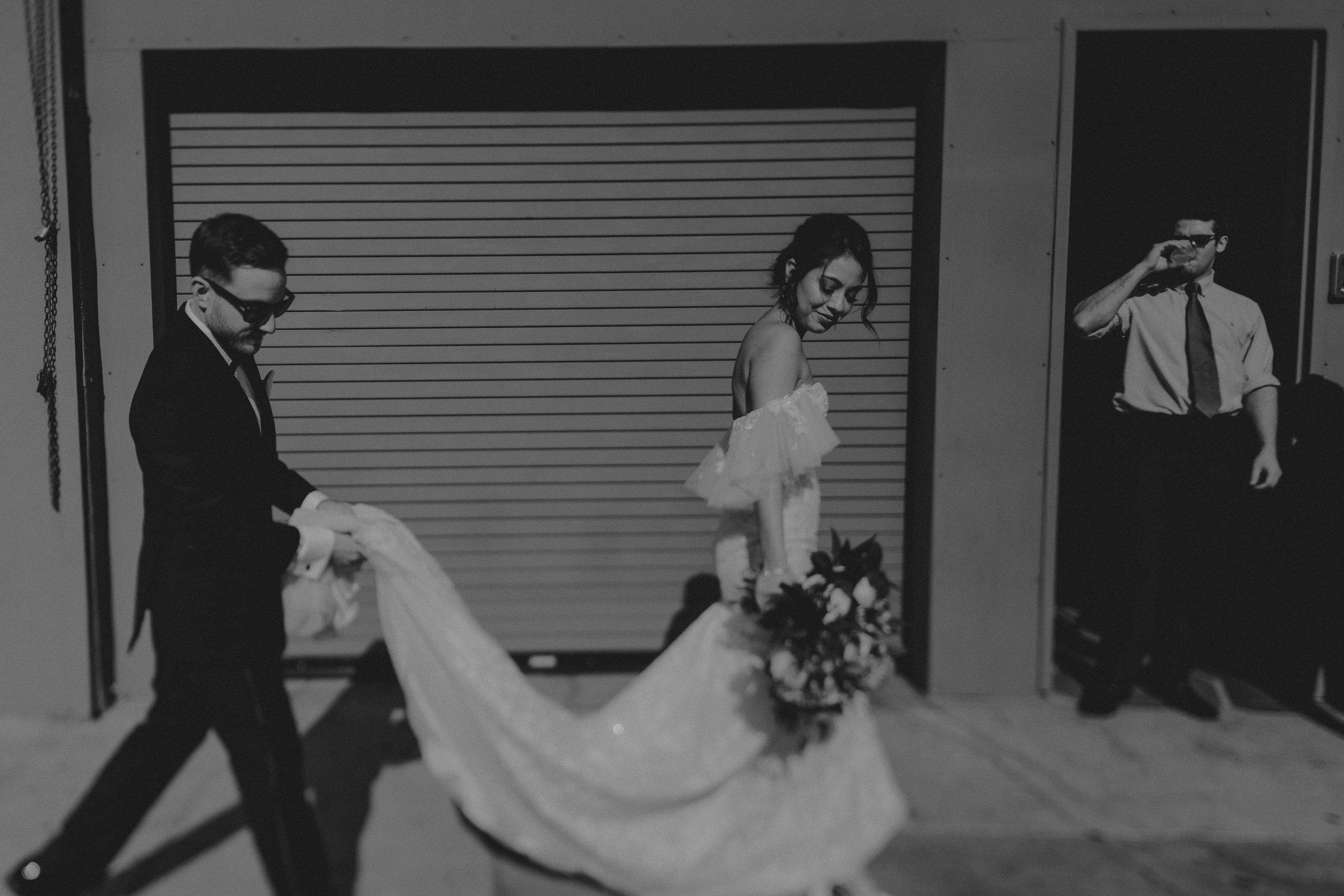 ©Isaiah + Taylor Photography - the Millwick Wedding, Long Beach Wedding Photographer-075.jpg