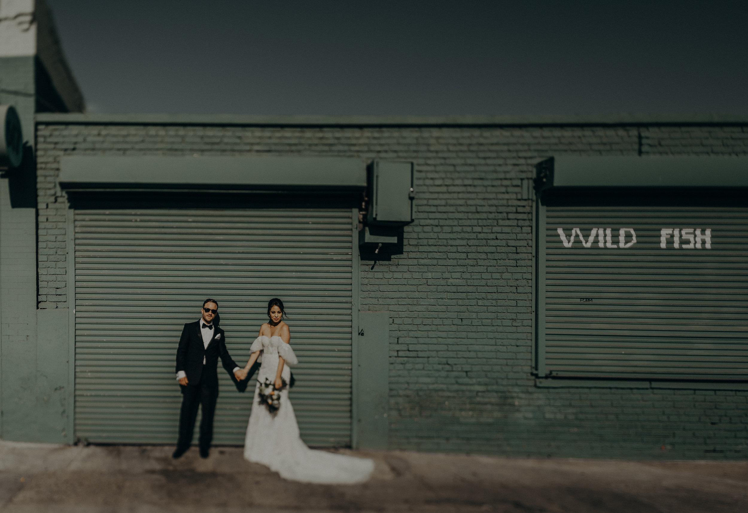 ©Isaiah + Taylor Photography - the Millwick Wedding, Long Beach Wedding Photographer-076.jpg