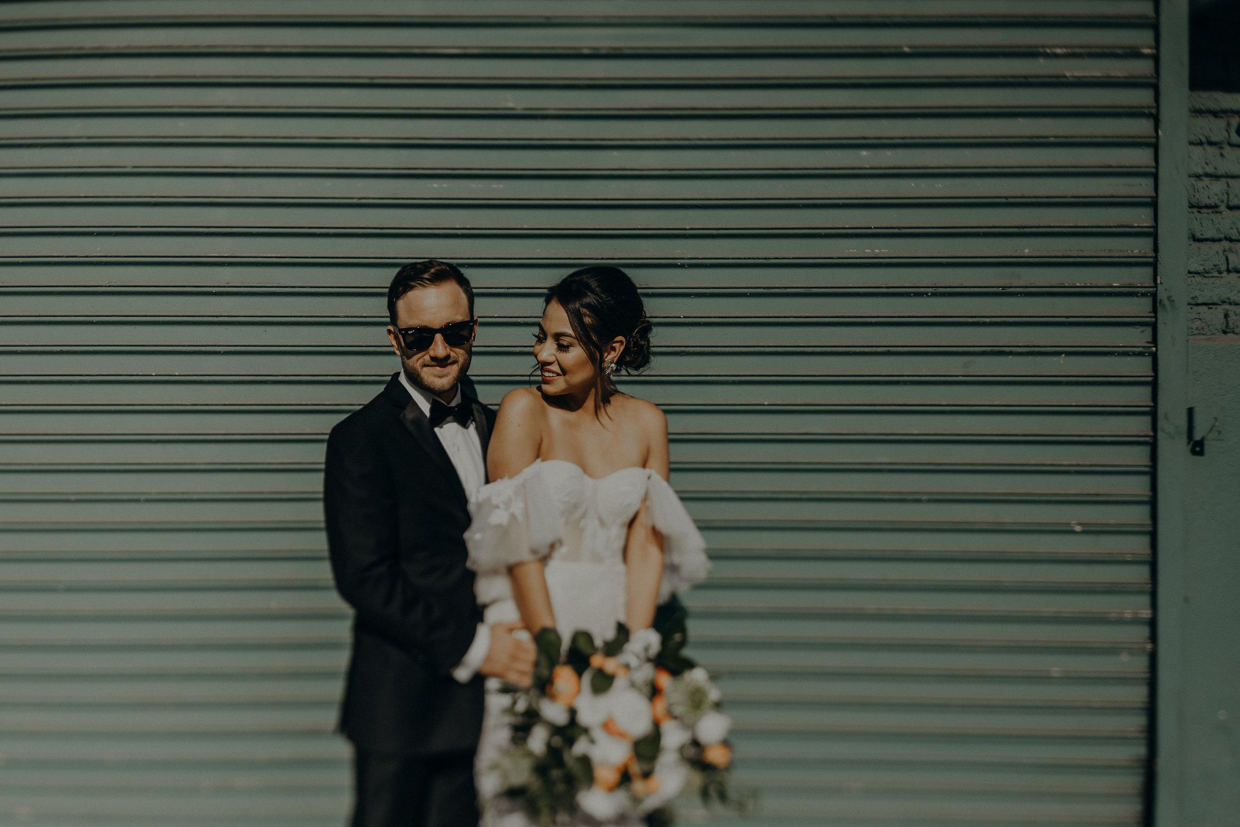 ©Isaiah + Taylor Photography - the Millwick Wedding, Long Beach Wedding Photographer-077.jpg