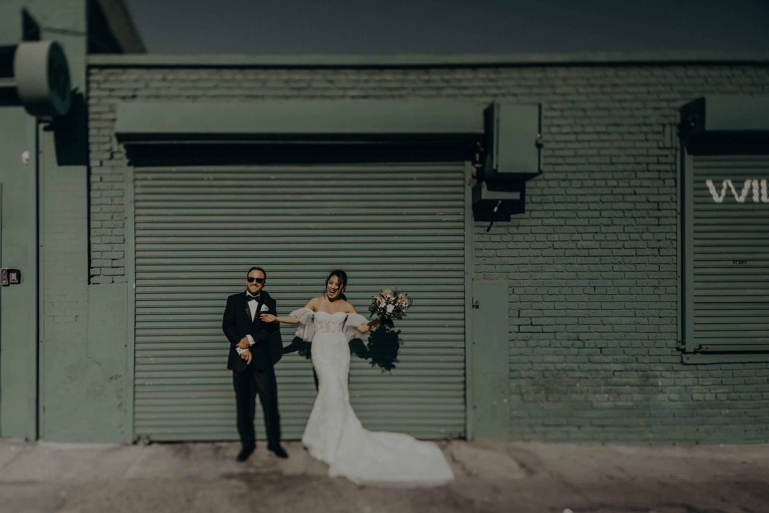 ©Isaiah + Taylor Photography - the Millwick Wedding, Long Beach Wedding Photographer-078.jpg