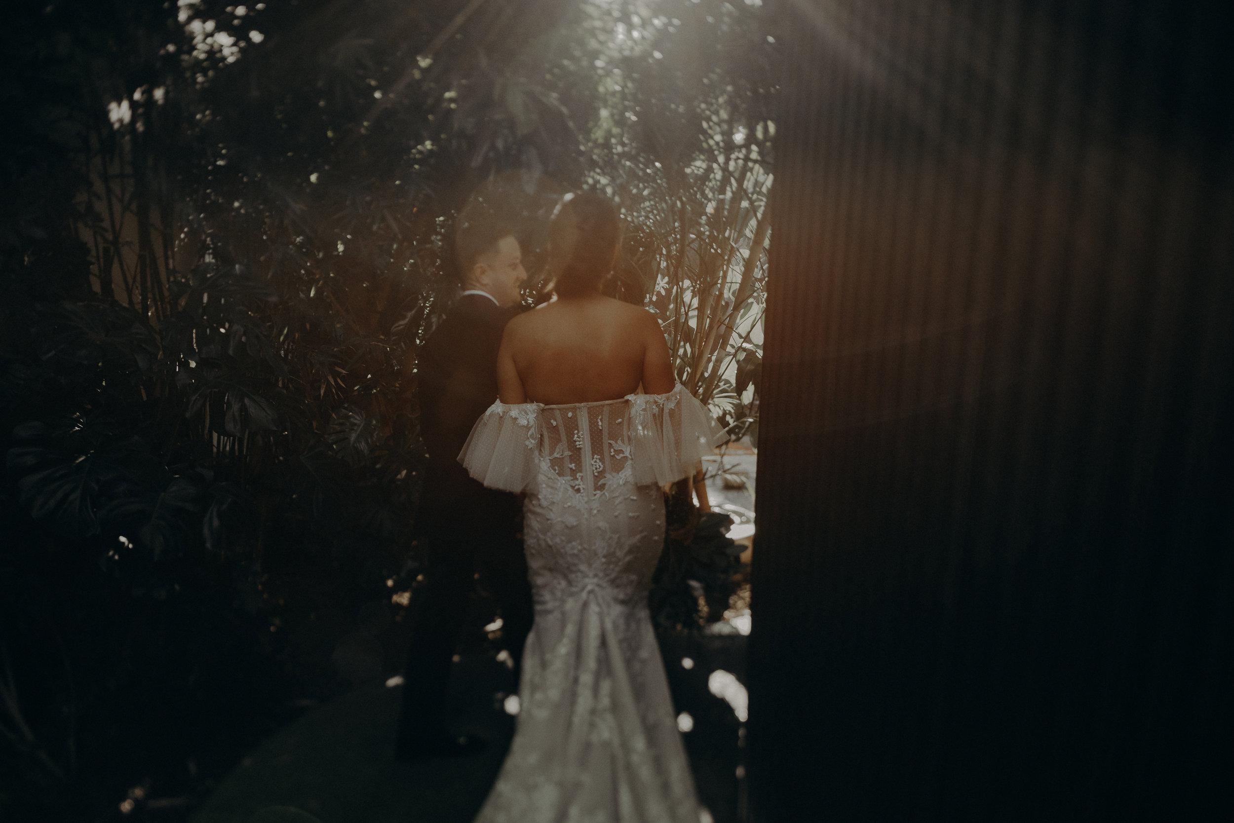 ©Isaiah + Taylor Photography - the Millwick Wedding, Long Beach Wedding Photographer-079.jpg