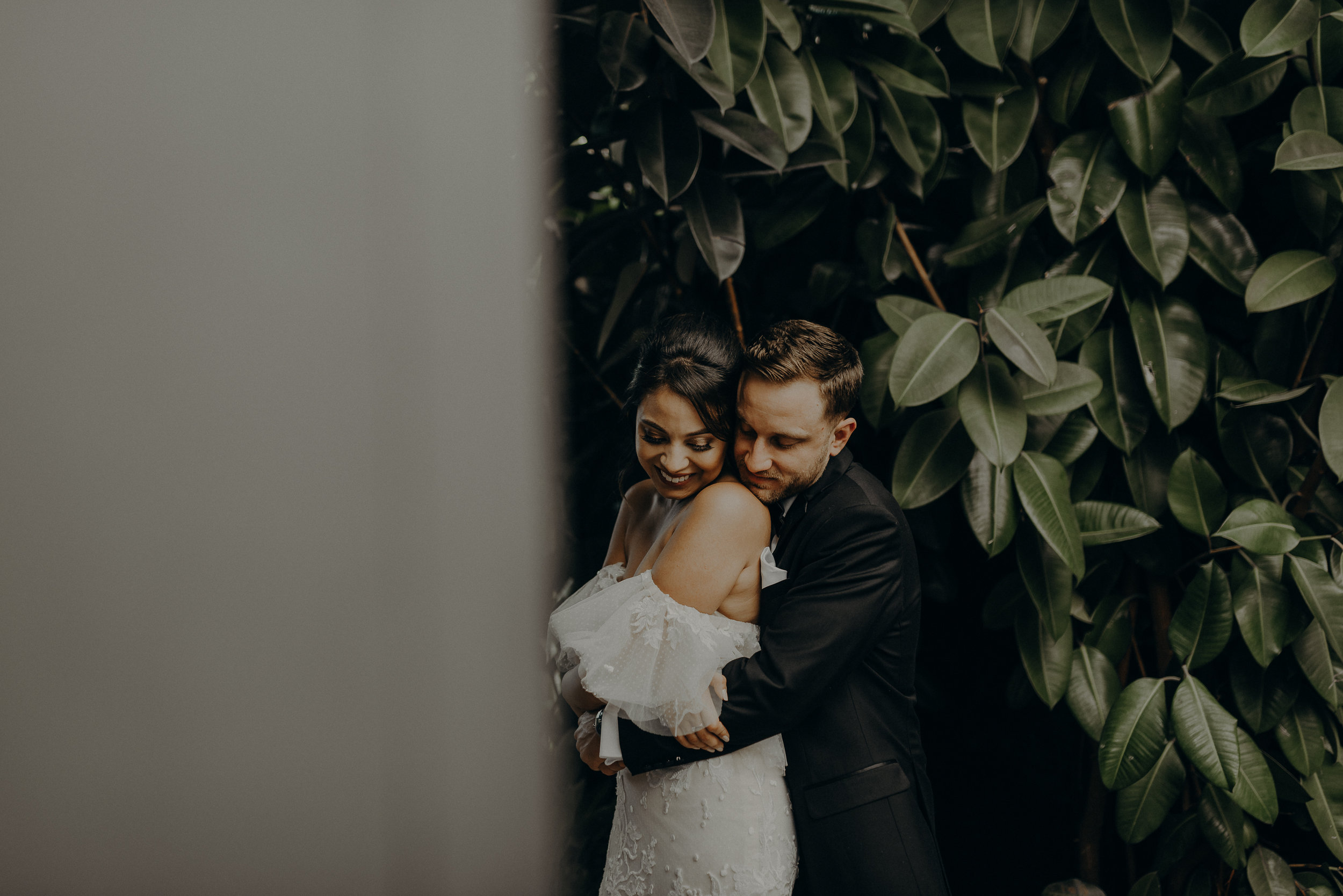 ©Isaiah + Taylor Photography - the Millwick Wedding, Long Beach Wedding Photographer-081.jpg