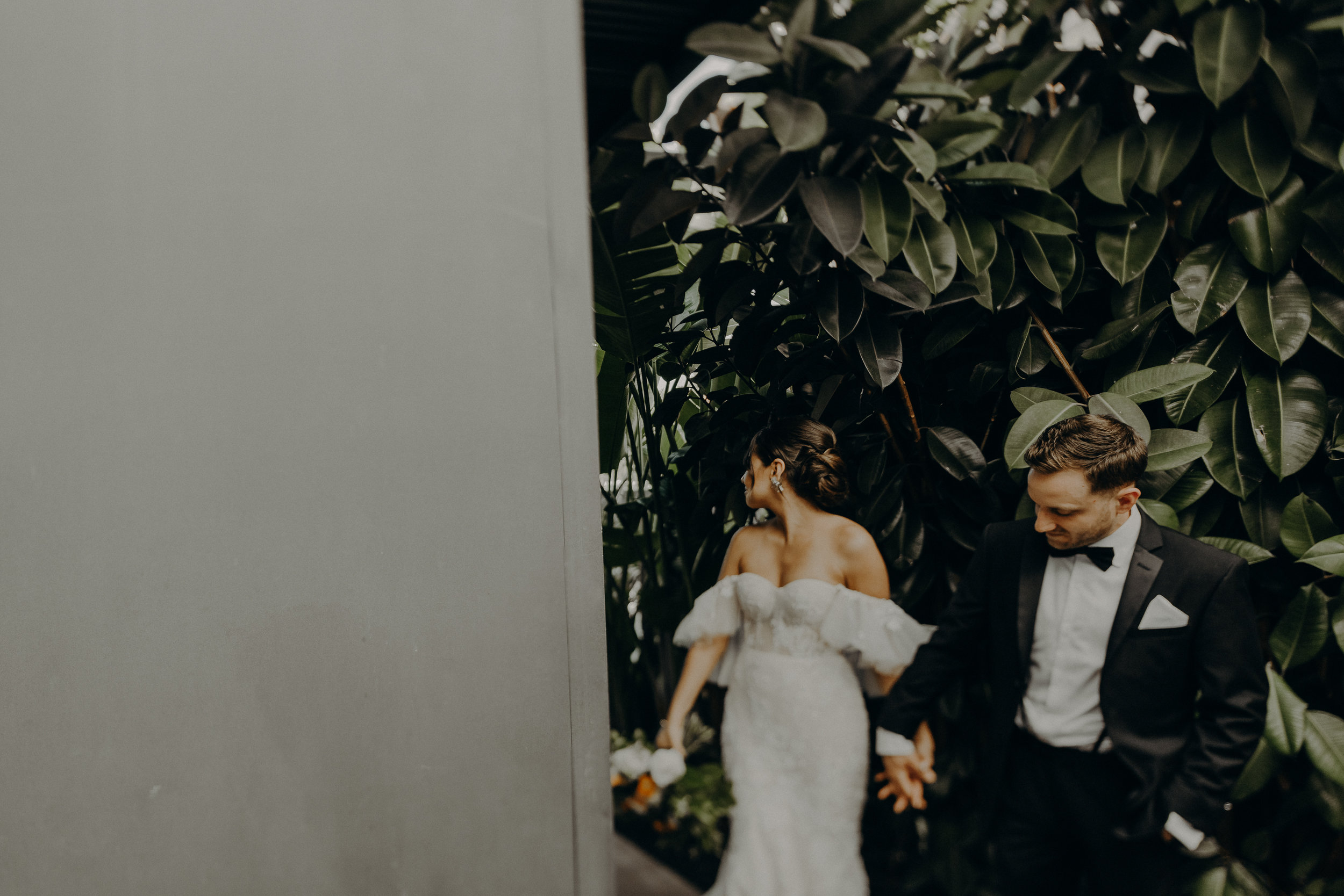 ©Isaiah + Taylor Photography - the Millwick Wedding, Long Beach Wedding Photographer-082.jpg