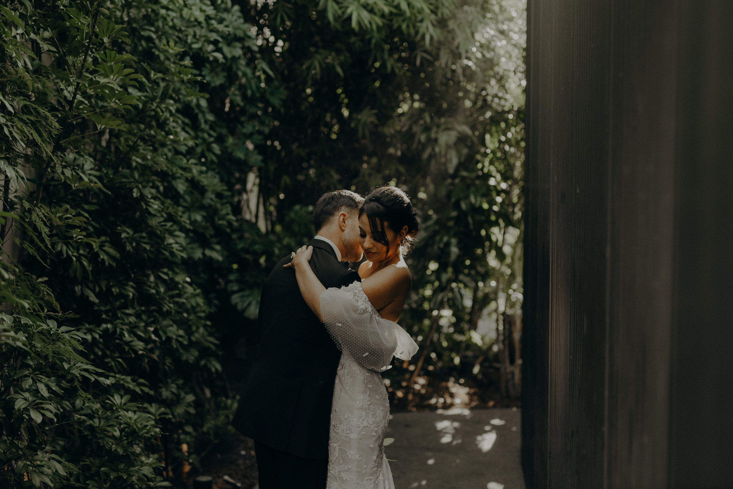 ©Isaiah + Taylor Photography - the Millwick Wedding, Long Beach Wedding Photographer-083.jpg