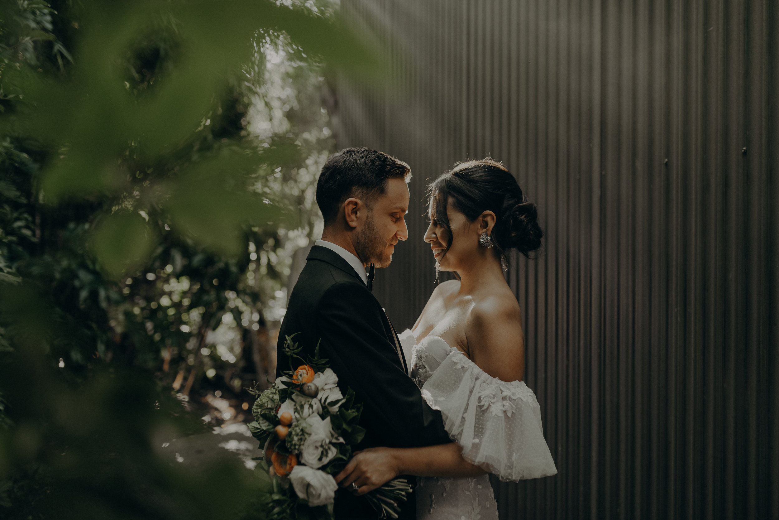©Isaiah + Taylor Photography - the Millwick Wedding, Long Beach Wedding Photographer-084.jpg