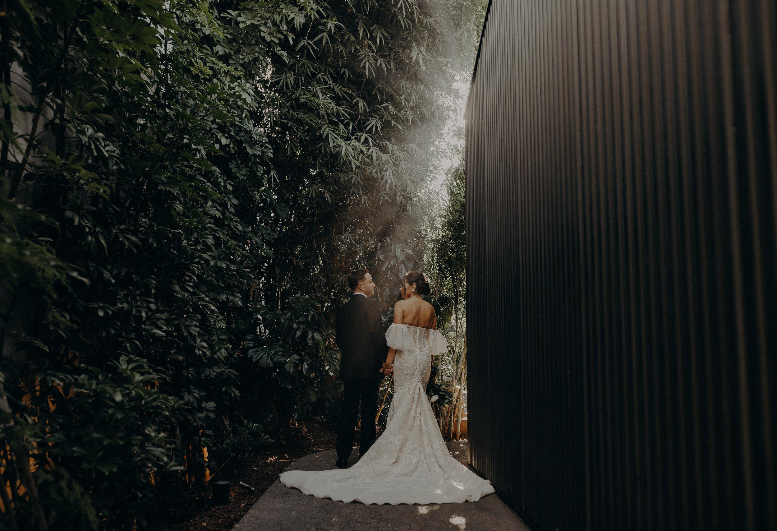 ©Isaiah + Taylor Photography - the Millwick Wedding, Long Beach Wedding Photographer-085.jpg
