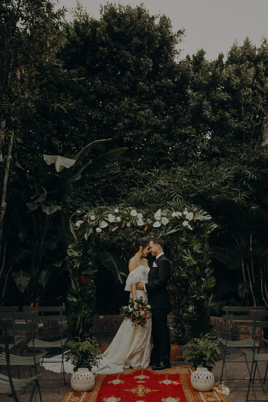 ©Isaiah + Taylor Photography - the Millwick Wedding, Long Beach Wedding Photographer-086.jpg