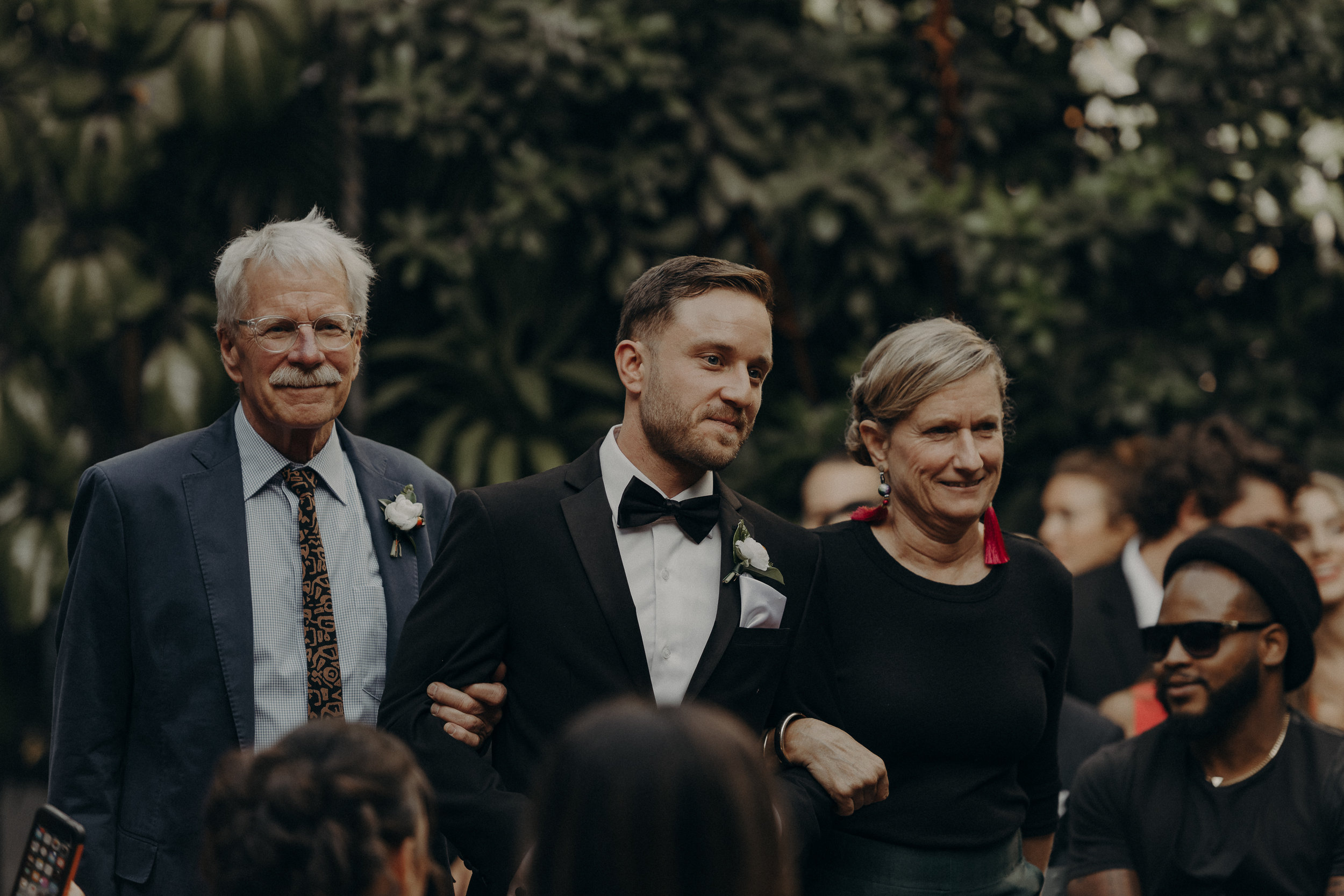 ©Isaiah + Taylor Photography - the Millwick Wedding, Long Beach Wedding Photographer-088.jpg