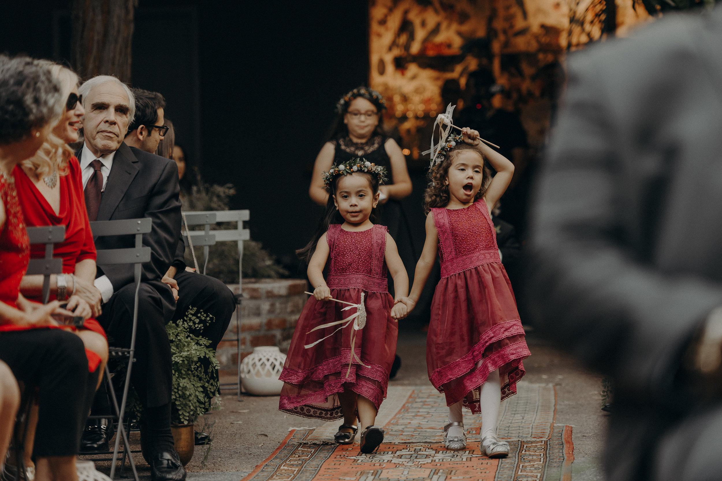 ©Isaiah + Taylor Photography - the Millwick Wedding, Long Beach Wedding Photographer-089.jpg
