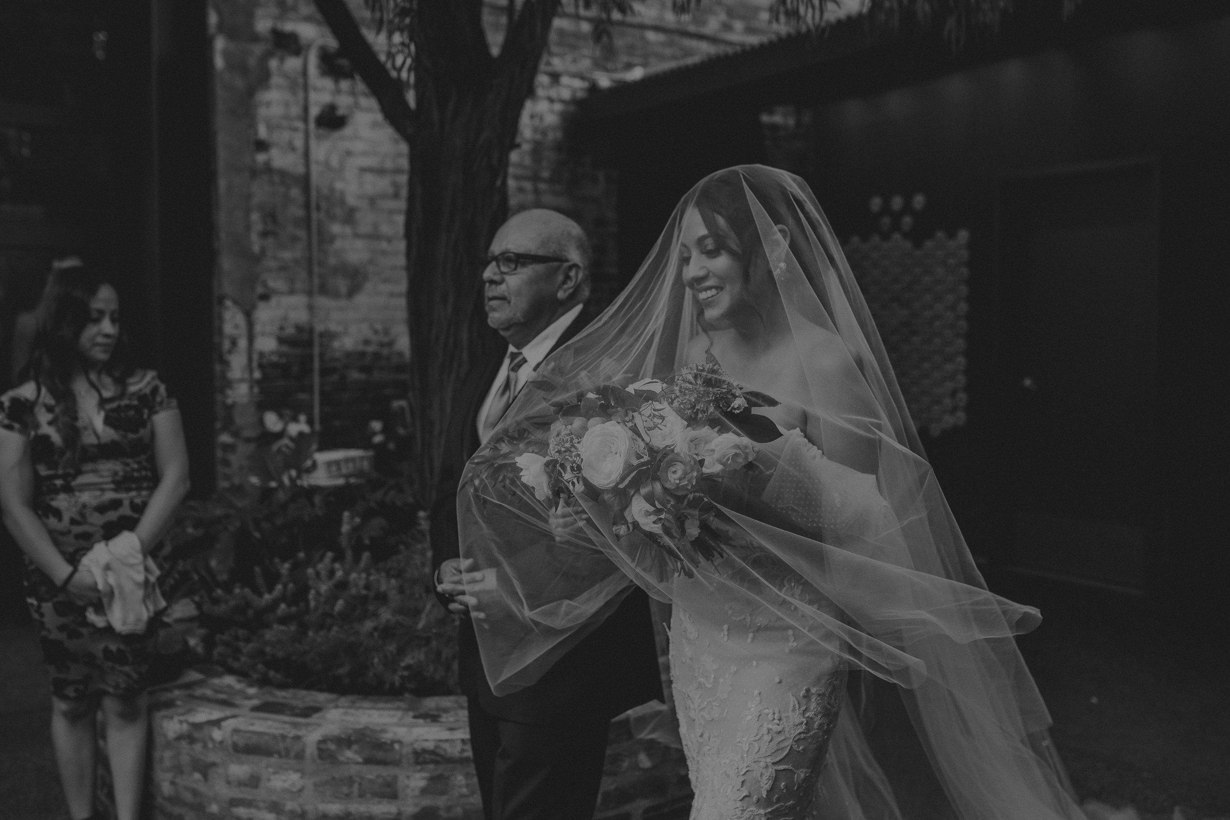 ©Isaiah + Taylor Photography - the Millwick Wedding, Long Beach Wedding Photographer-092.jpg