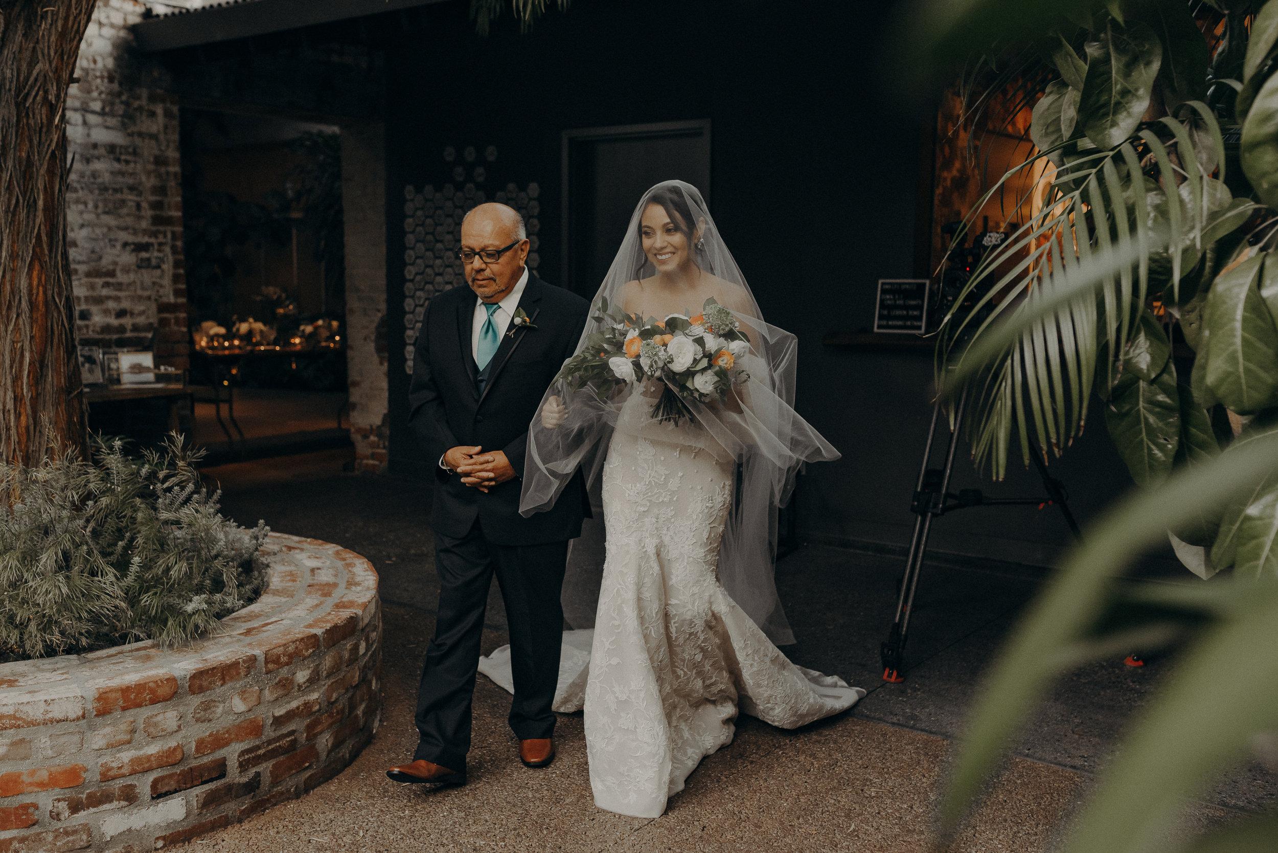 ©Isaiah + Taylor Photography - the Millwick Wedding, Long Beach Wedding Photographer-091.jpg