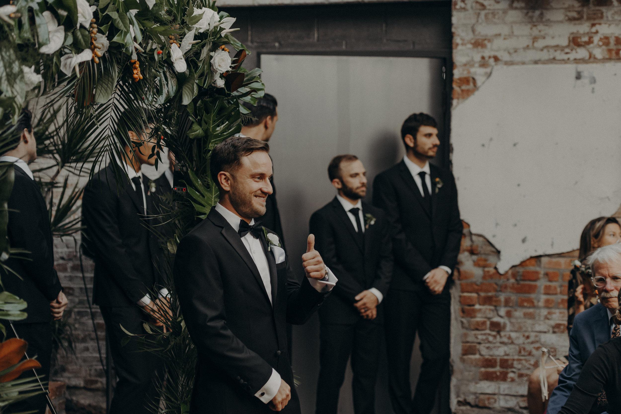 ©Isaiah + Taylor Photography - the Millwick Wedding, Long Beach Wedding Photographer-094.jpg