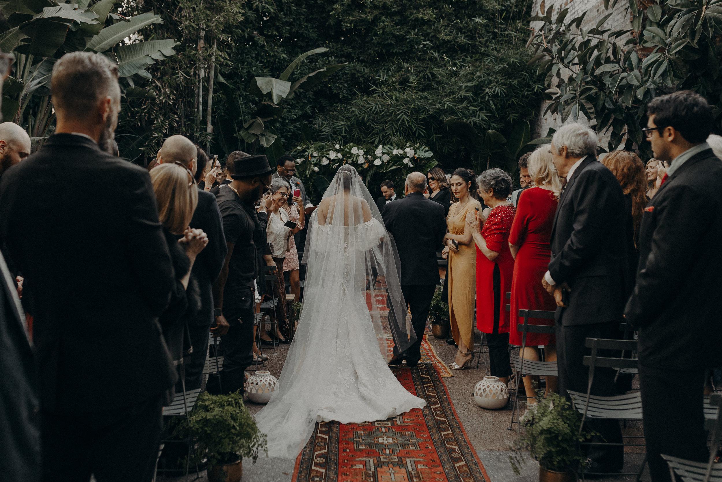 ©Isaiah + Taylor Photography - the Millwick Wedding, Long Beach Wedding Photographer-093.jpg
