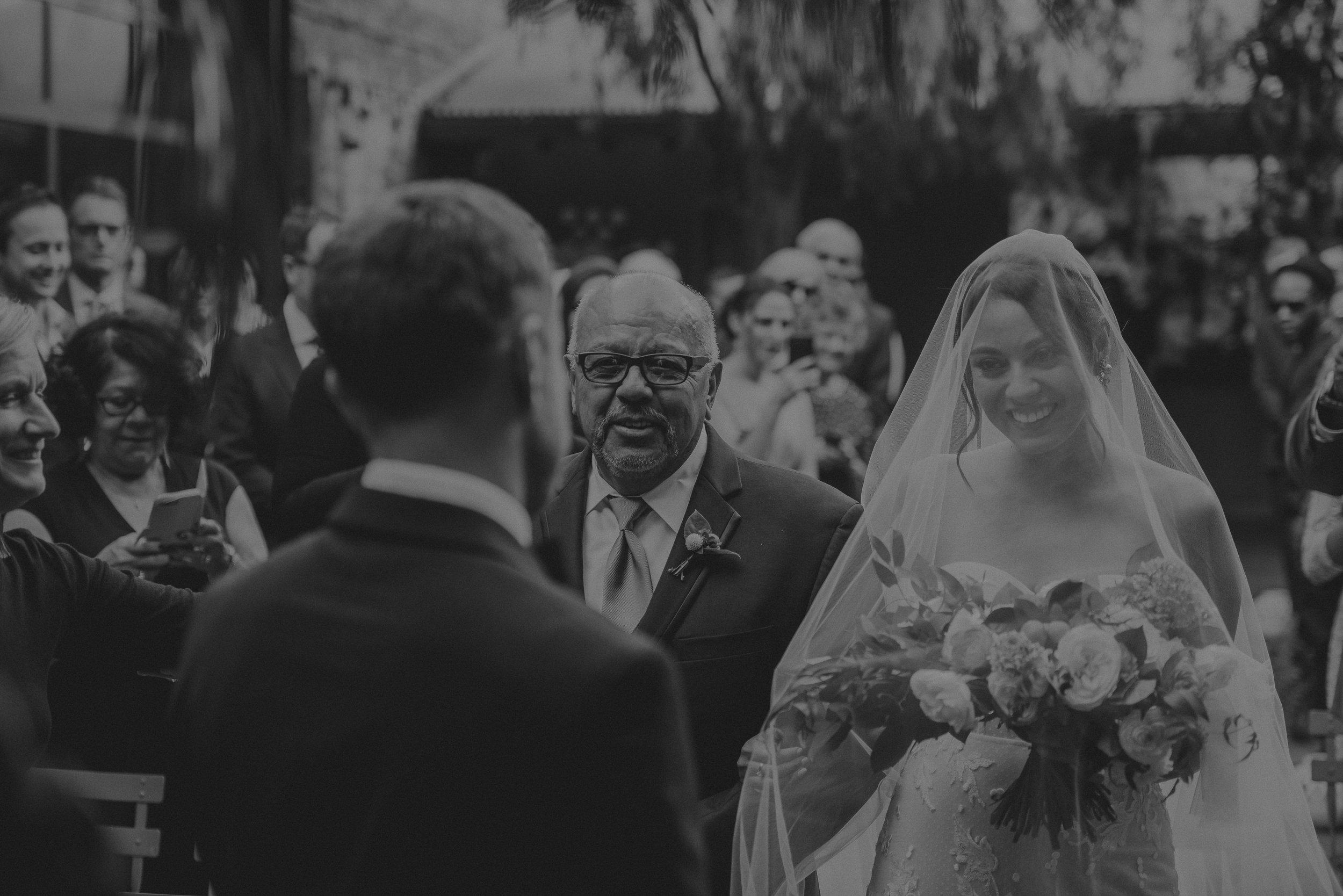 ©Isaiah + Taylor Photography - the Millwick Wedding, Long Beach Wedding Photographer-096.jpg