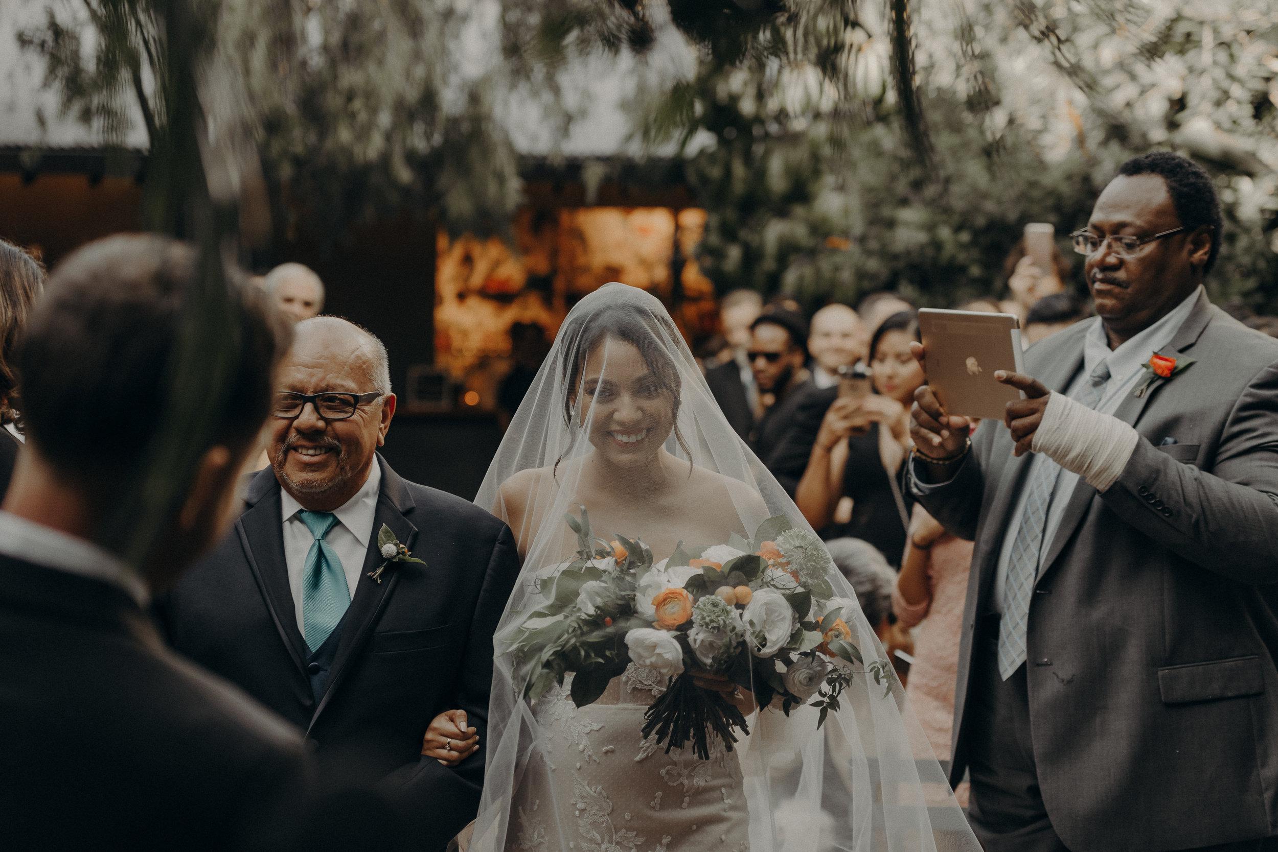 ©Isaiah + Taylor Photography - the Millwick Wedding, Long Beach Wedding Photographer-095.jpg
