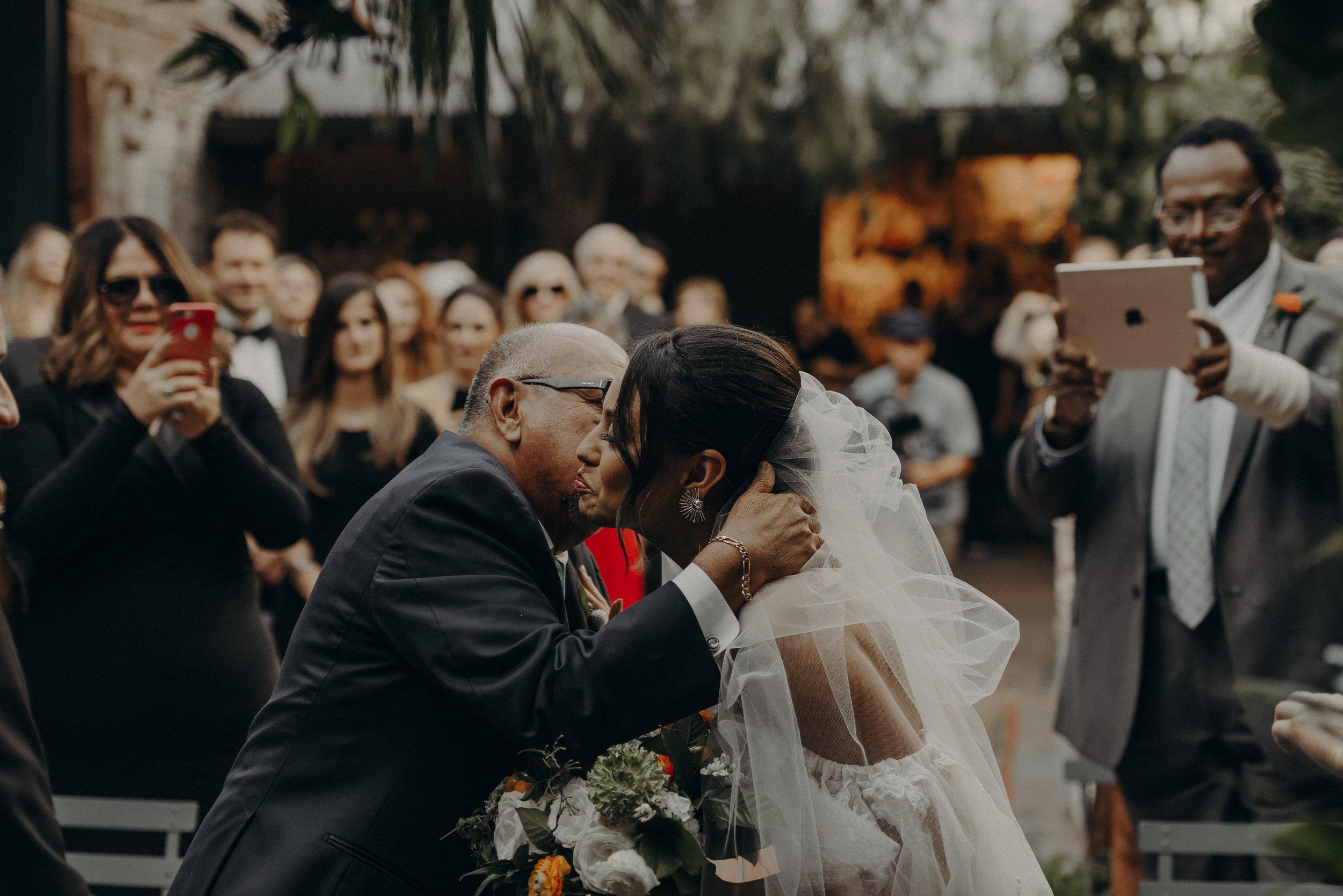 ©Isaiah + Taylor Photography - the Millwick Wedding, Long Beach Wedding Photographer-097.jpg