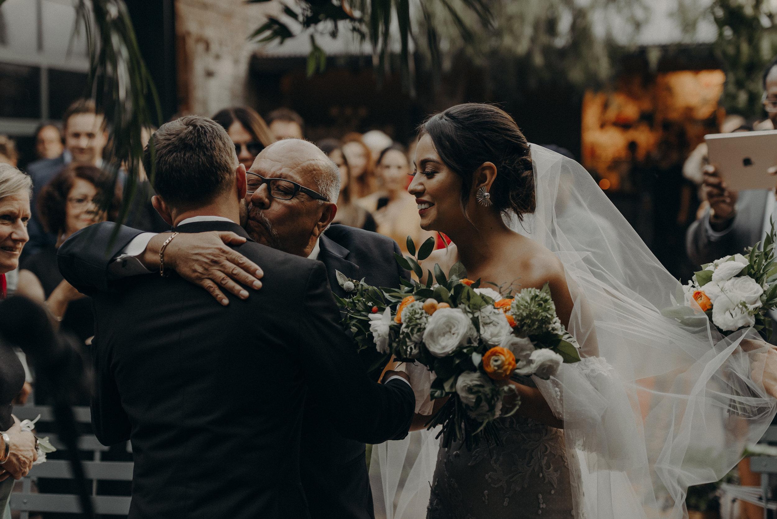 ©Isaiah + Taylor Photography - the Millwick Wedding, Long Beach Wedding Photographer-098.jpg