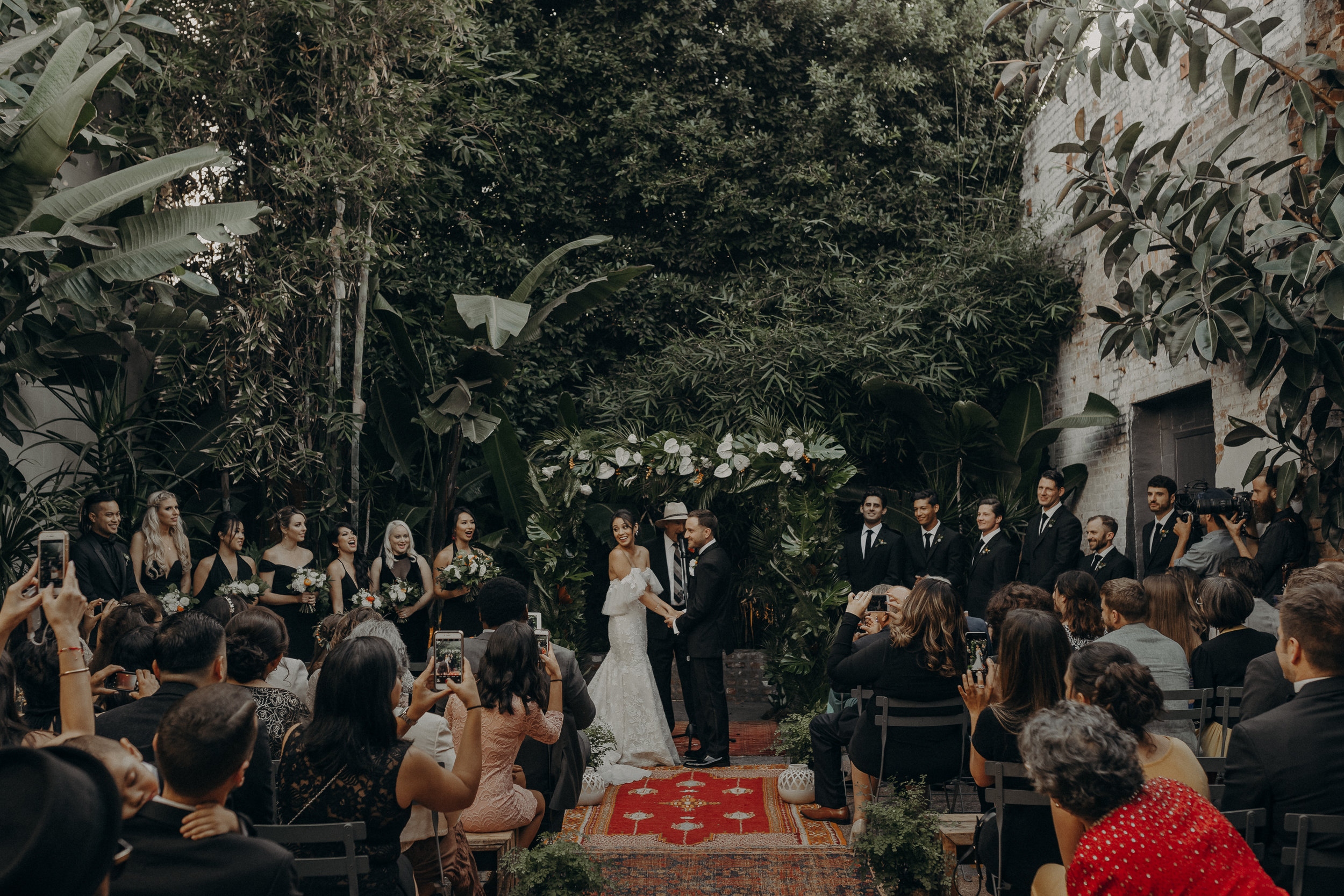 ©Isaiah + Taylor Photography - the Millwick Wedding, Long Beach Wedding Photographer-100.jpg