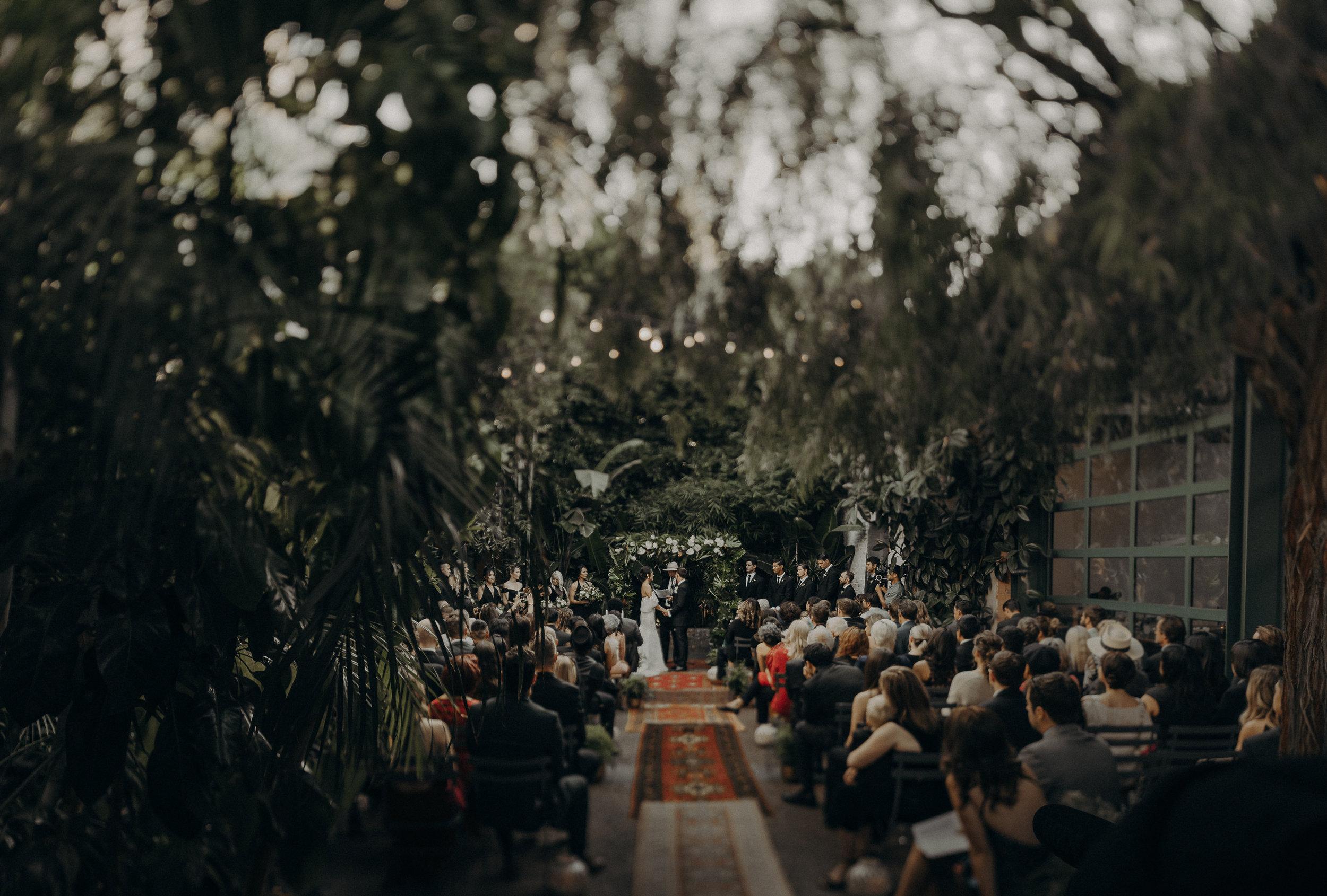 ©Isaiah + Taylor Photography - the Millwick Wedding, Long Beach Wedding Photographer-101.jpg