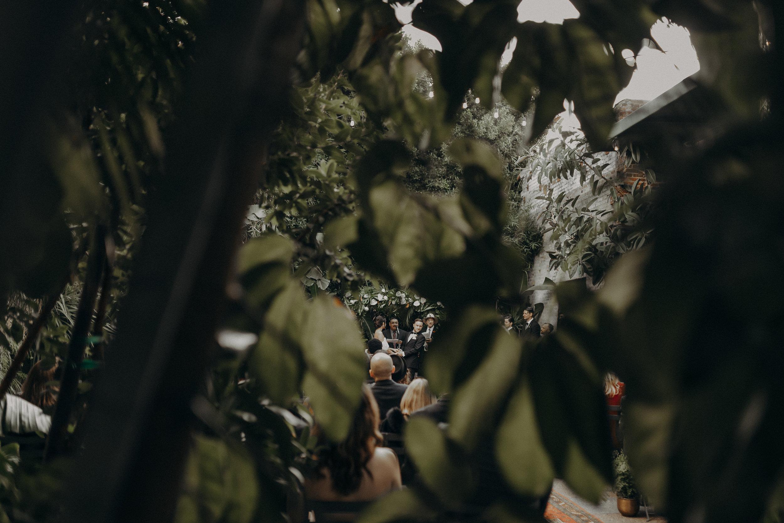 ©Isaiah + Taylor Photography - the Millwick Wedding, Long Beach Wedding Photographer-102.jpg