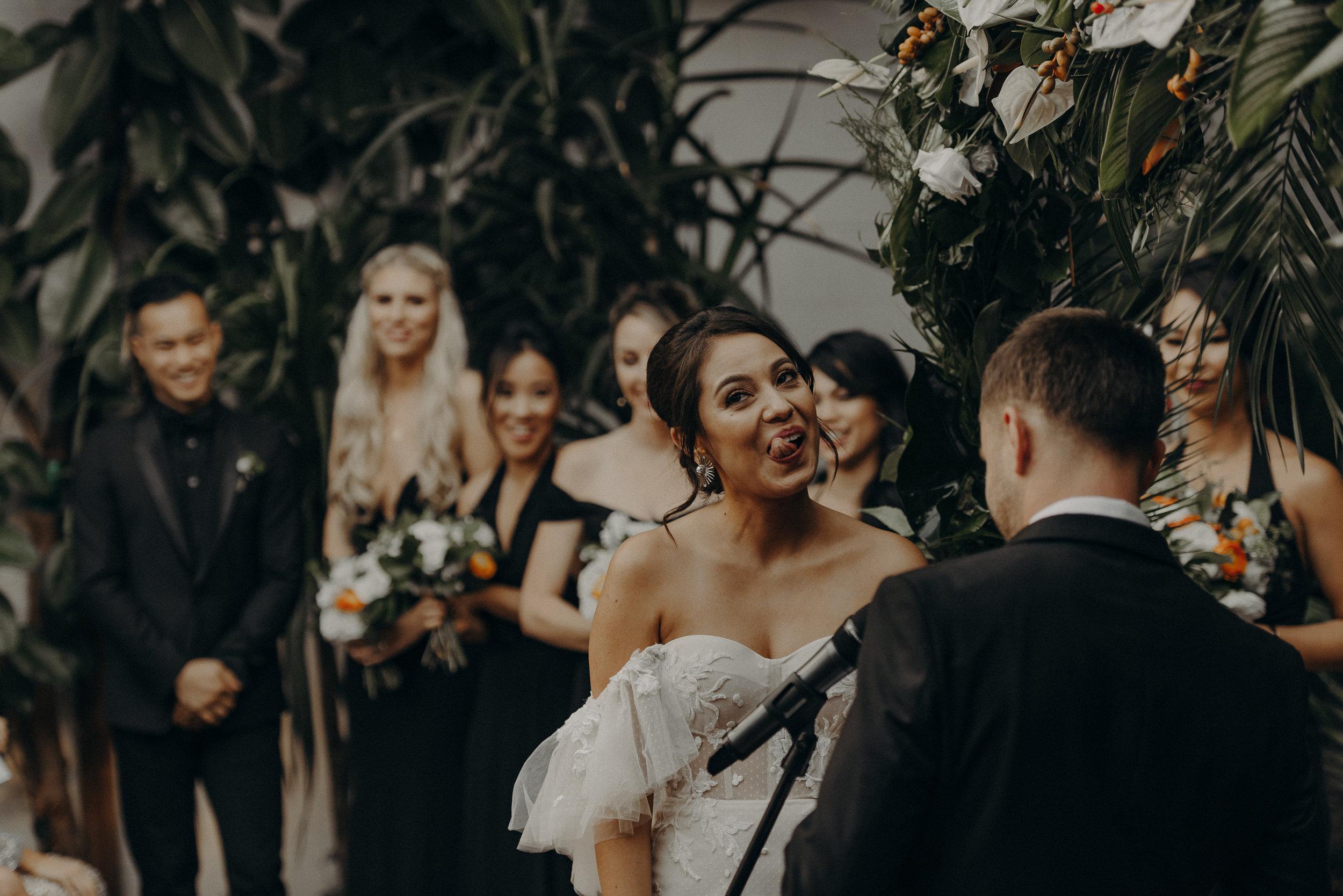 ©Isaiah + Taylor Photography - the Millwick Wedding, Long Beach Wedding Photographer-104.jpg