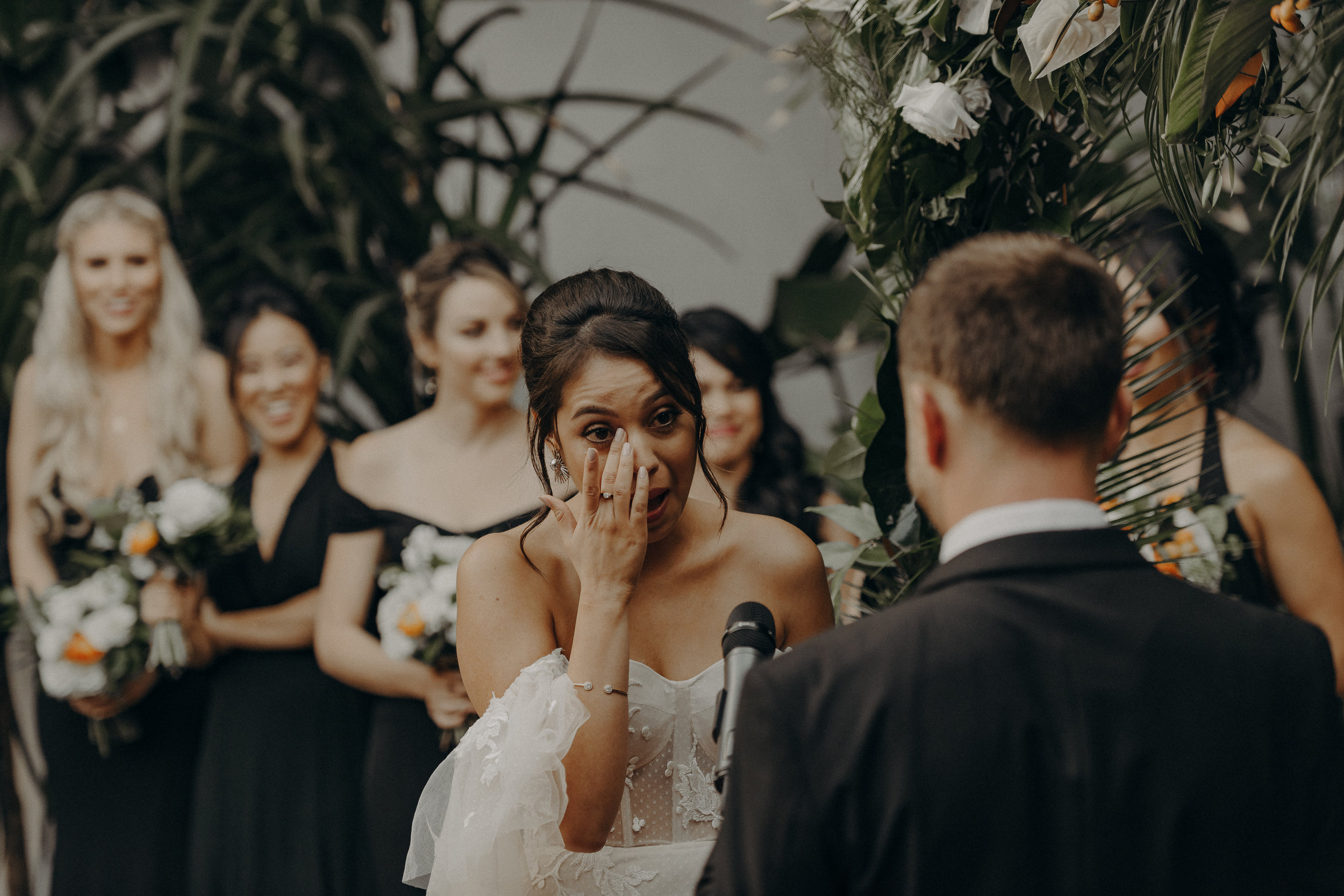 ©Isaiah + Taylor Photography - the Millwick Wedding, Long Beach Wedding Photographer-105.jpg