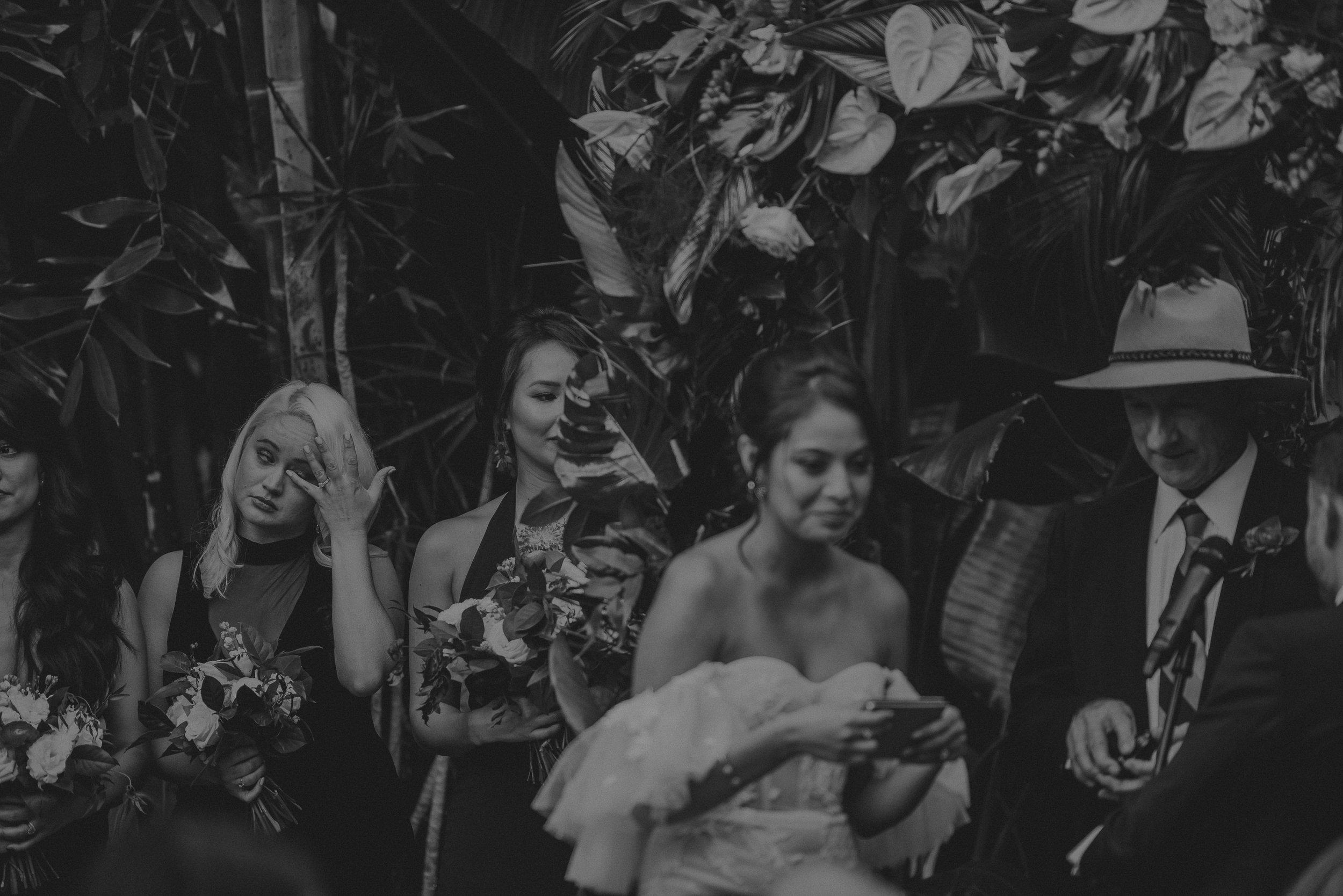 ©Isaiah + Taylor Photography - the Millwick Wedding, Long Beach Wedding Photographer-106.jpg