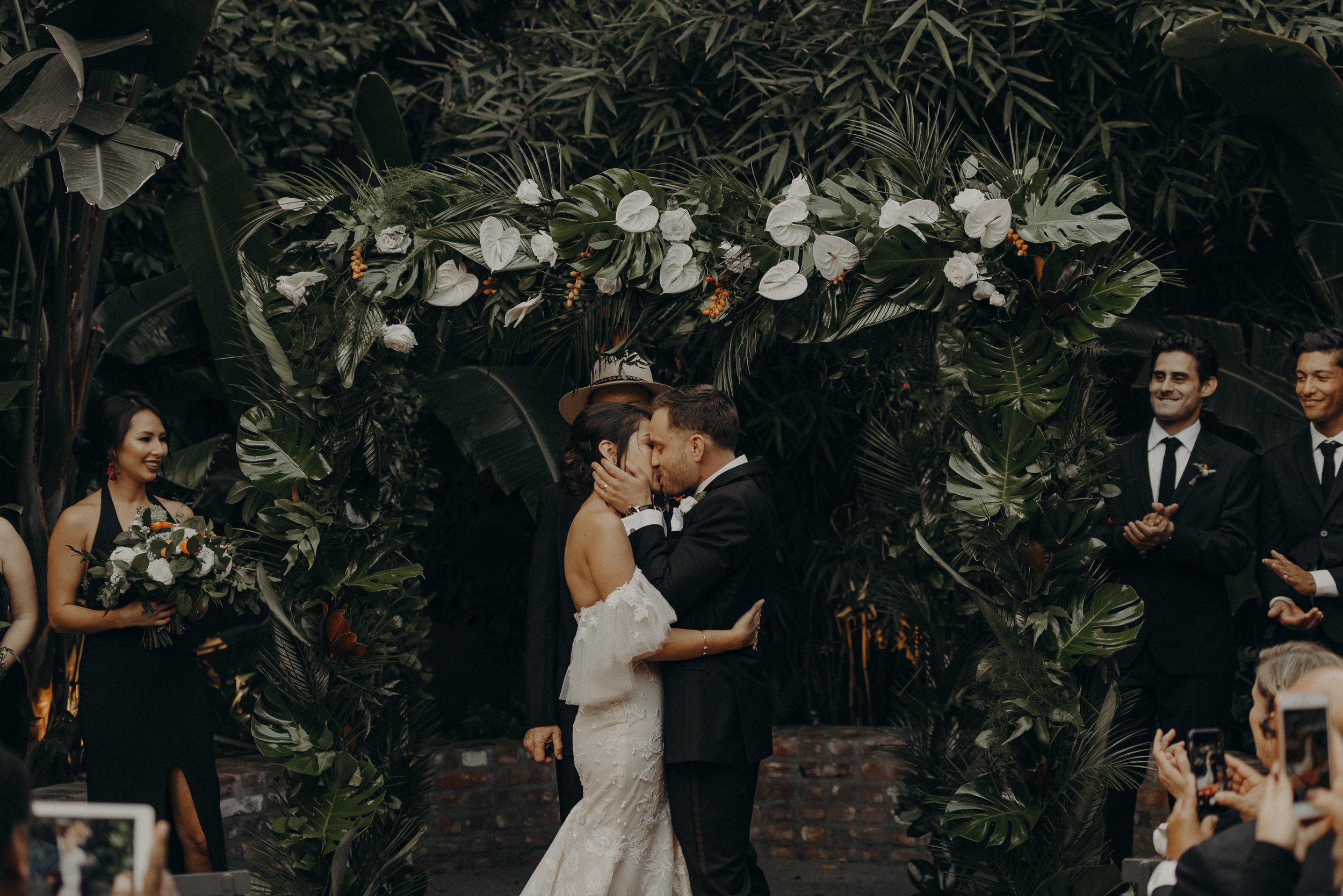©Isaiah + Taylor Photography - the Millwick Wedding, Long Beach Wedding Photographer-108.jpg