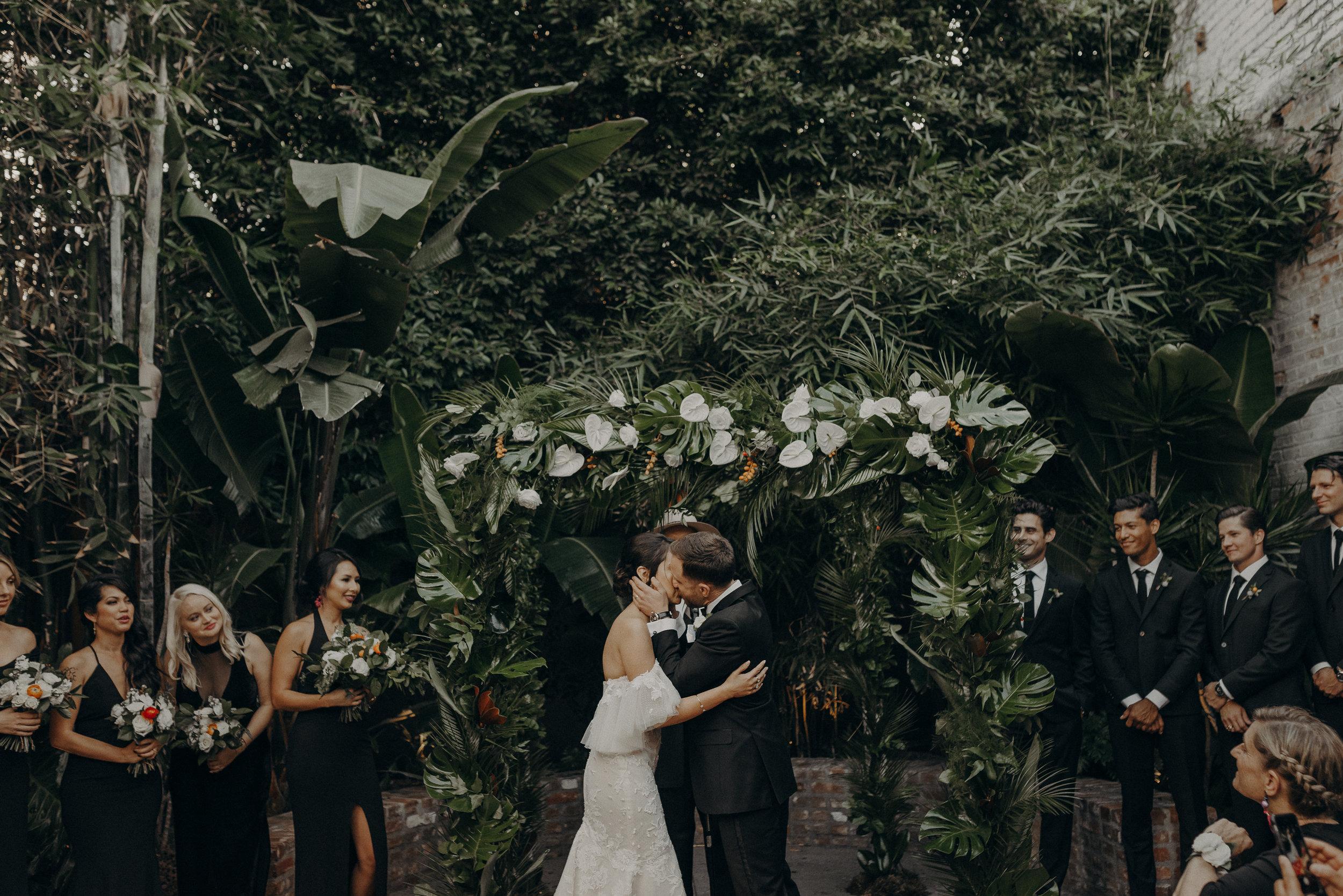 ©Isaiah + Taylor Photography - the Millwick Wedding, Long Beach Wedding Photographer-107.jpg