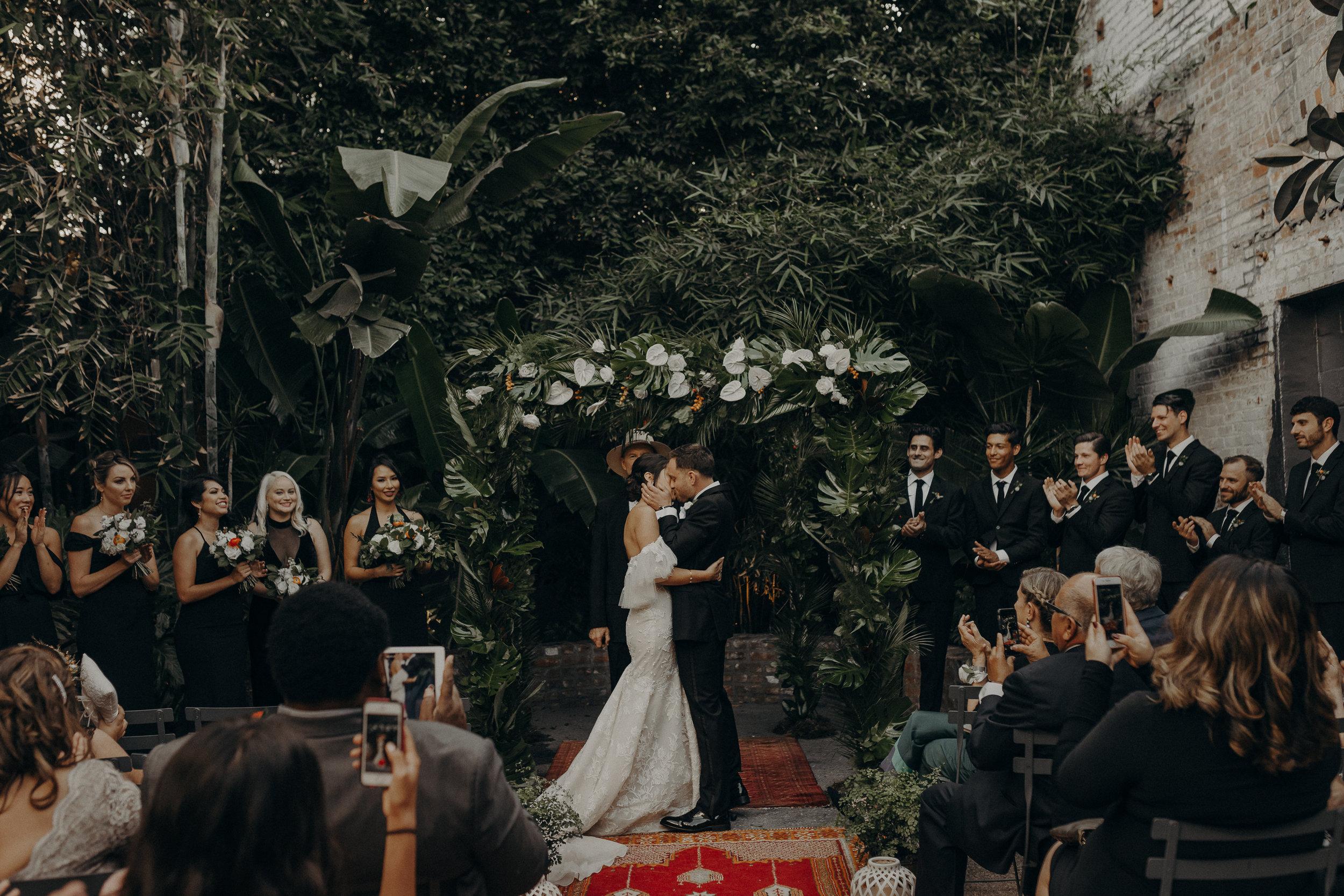 ©Isaiah + Taylor Photography - the Millwick Wedding, Long Beach Wedding Photographer-109.jpg