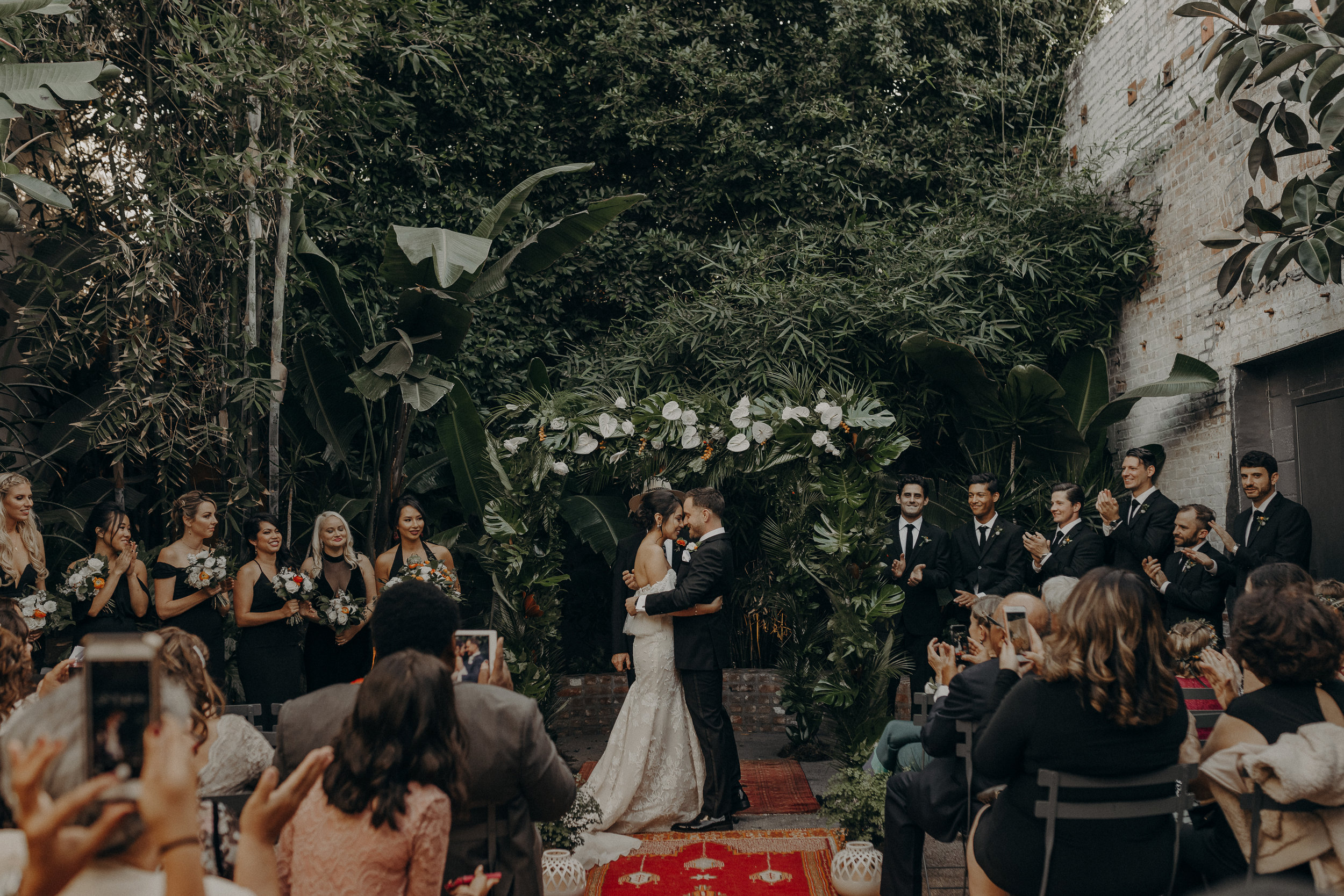 ©Isaiah + Taylor Photography - the Millwick Wedding, Long Beach Wedding Photographer-110.jpg