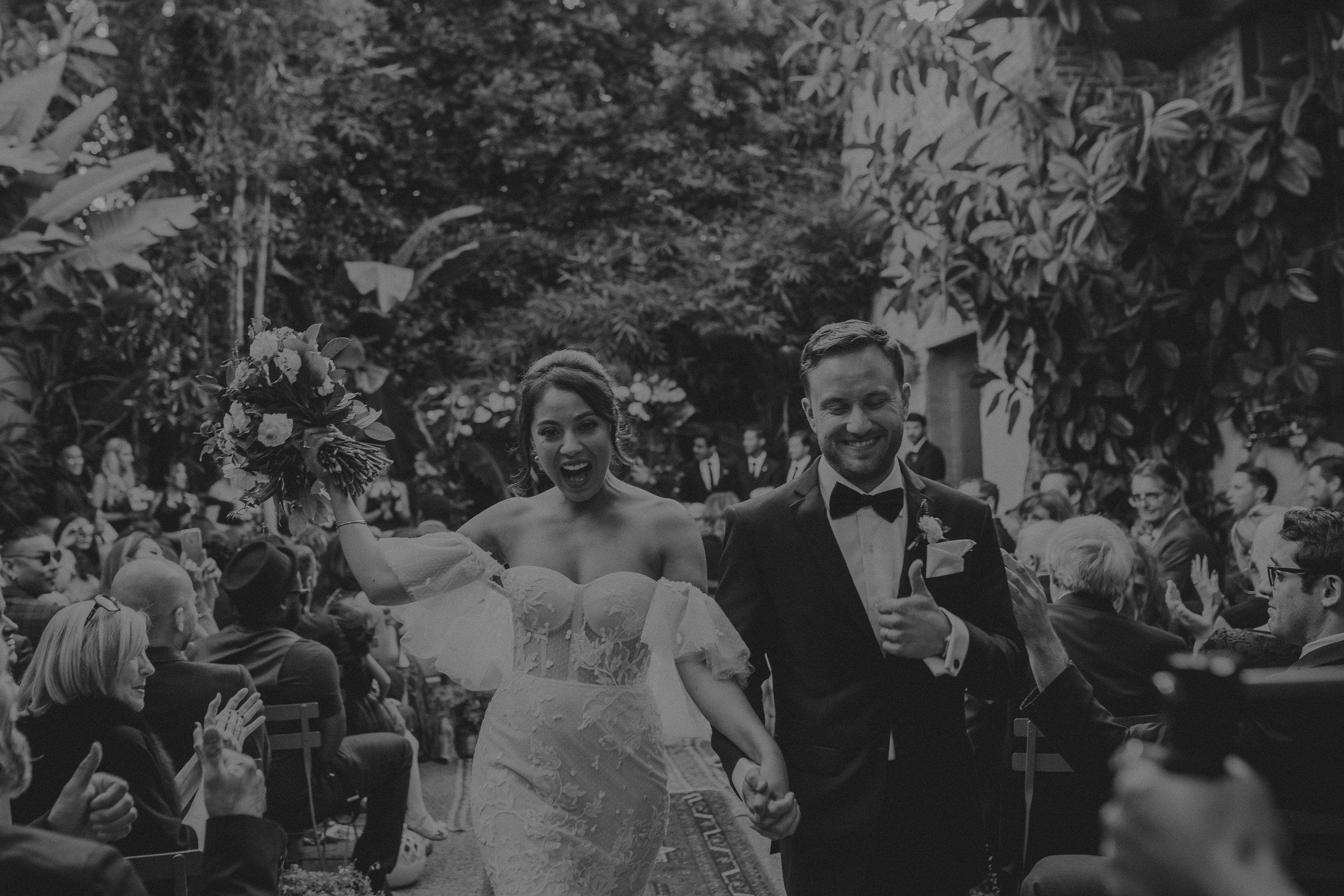 ©Isaiah + Taylor Photography - the Millwick Wedding, Long Beach Wedding Photographer-112.jpg
